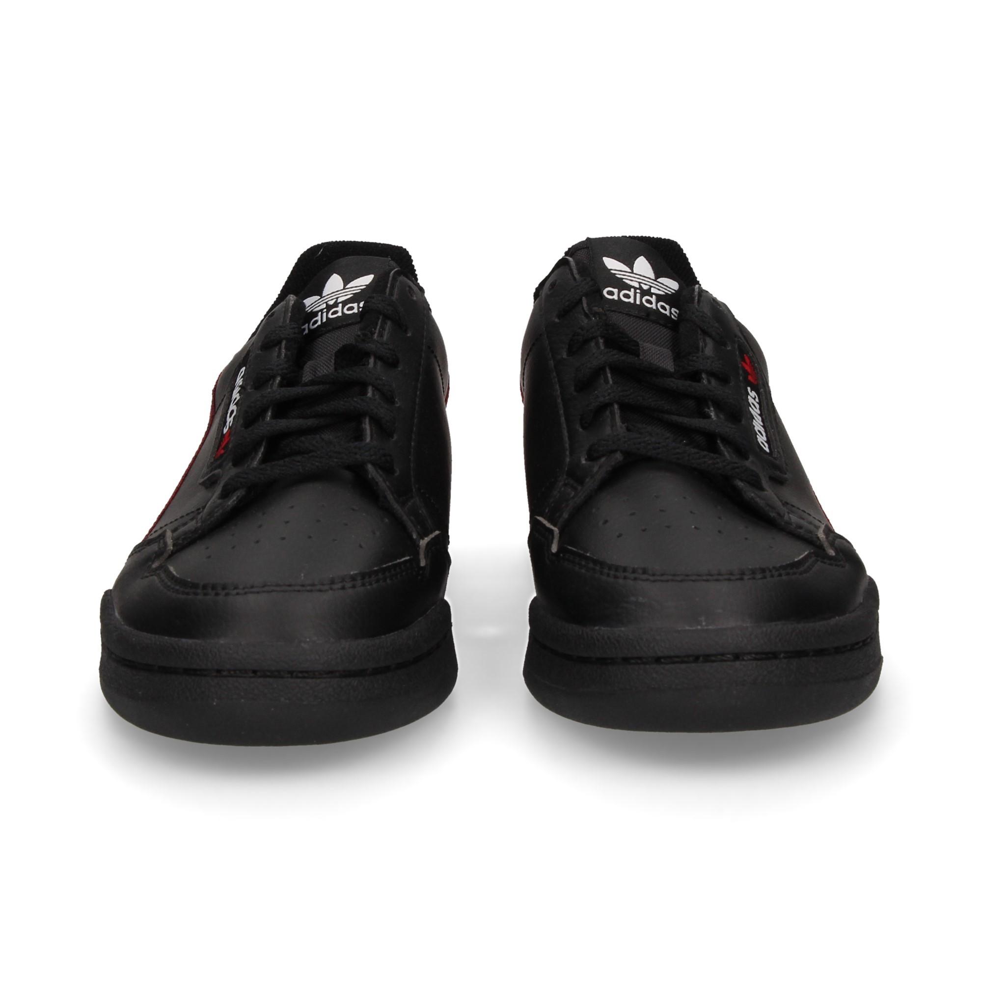 vivo-rojo-deportivo-negro