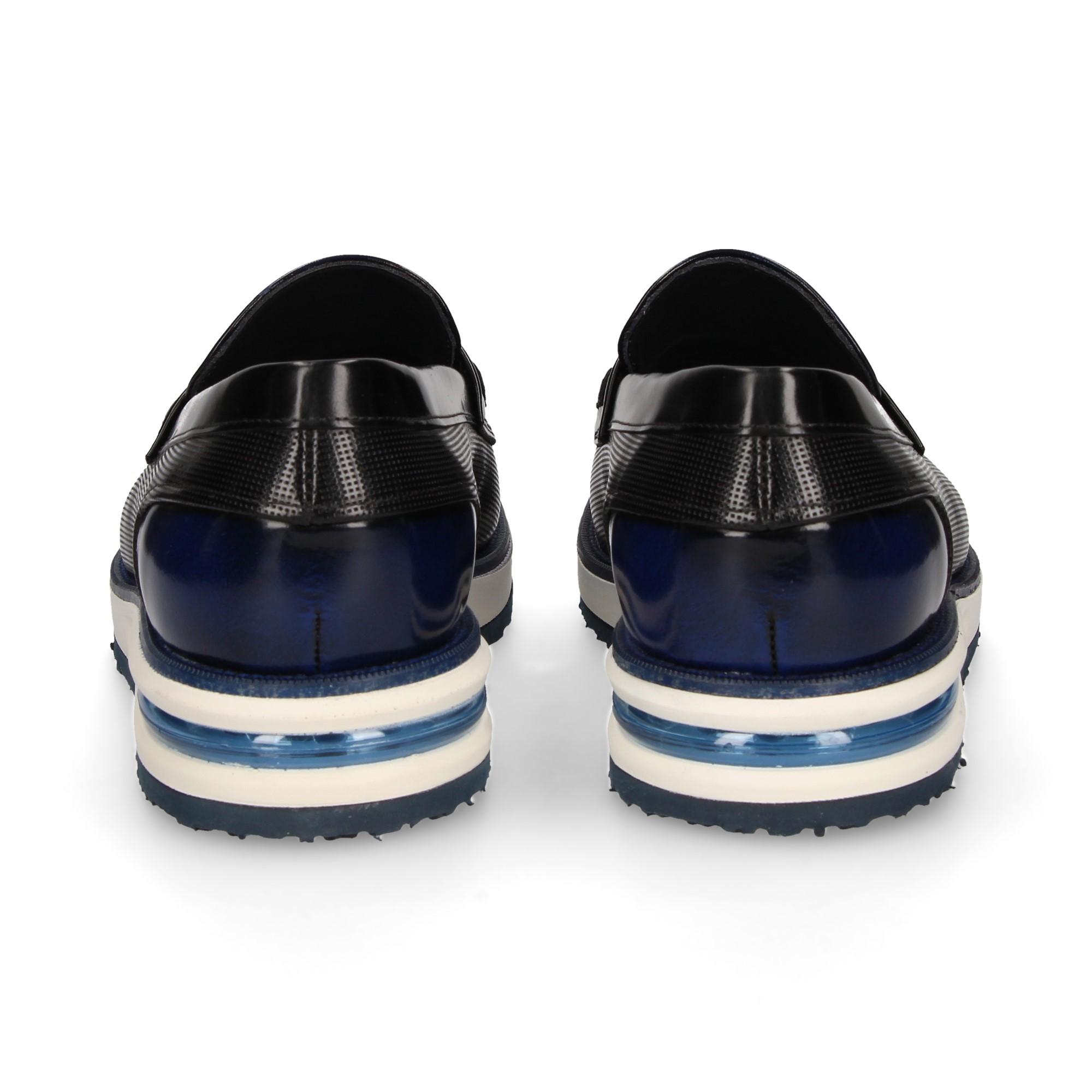 mocasin-florentic-negro-azulon