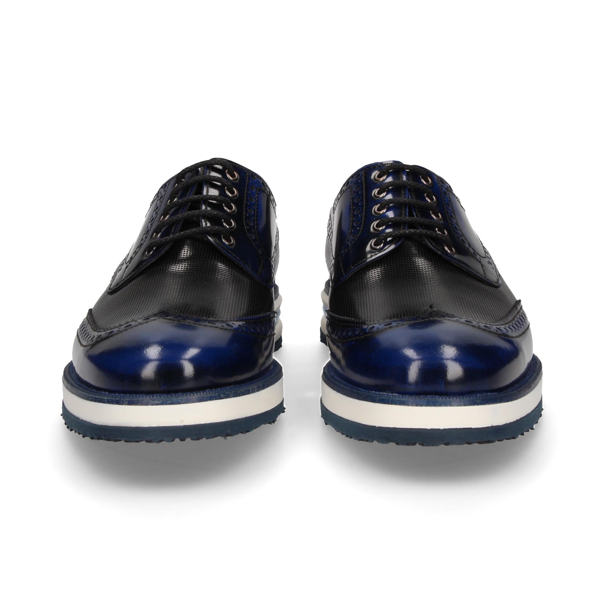 blucher-picado-florentic-negro-azul
