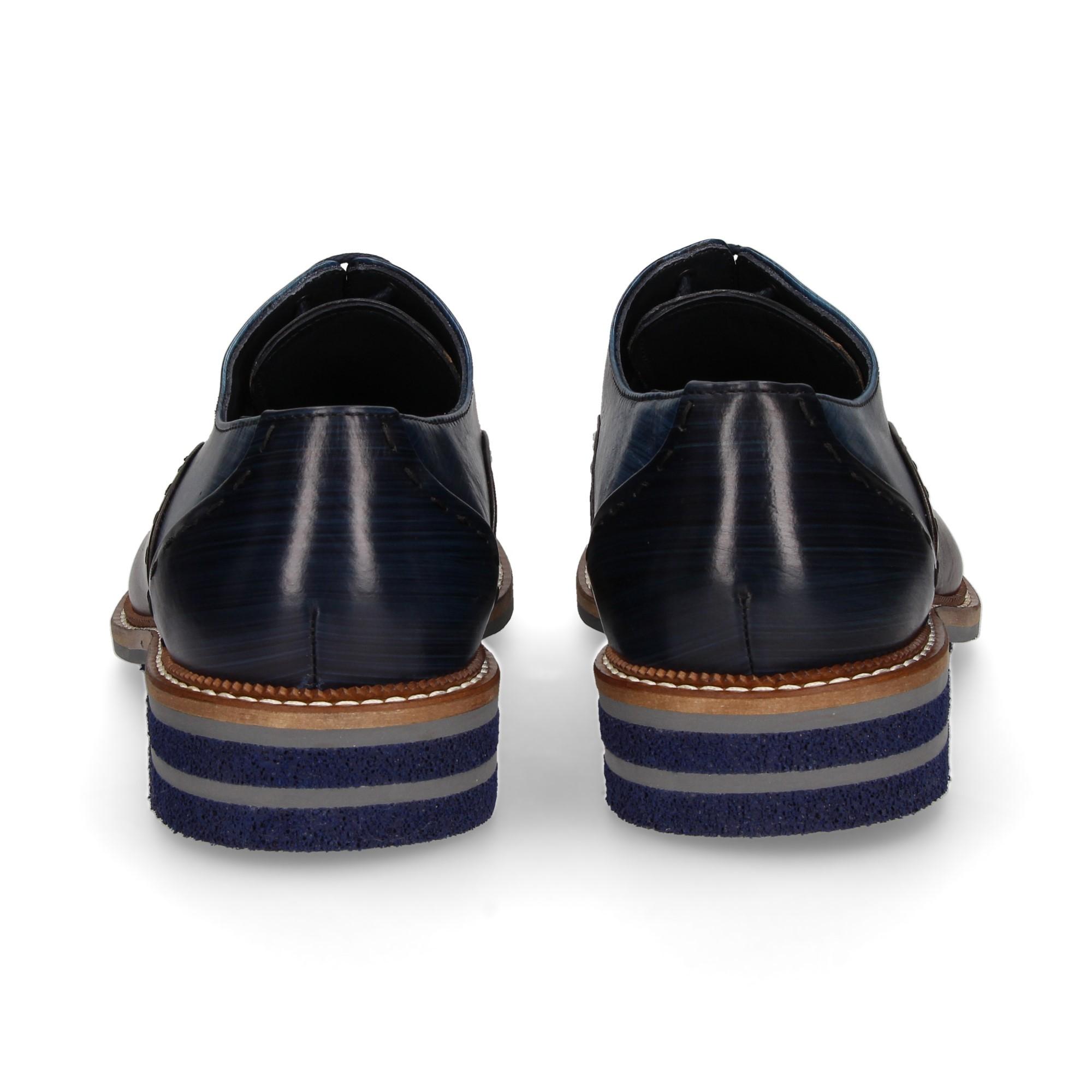 ingles-pcosturas-azul-gris-azulon