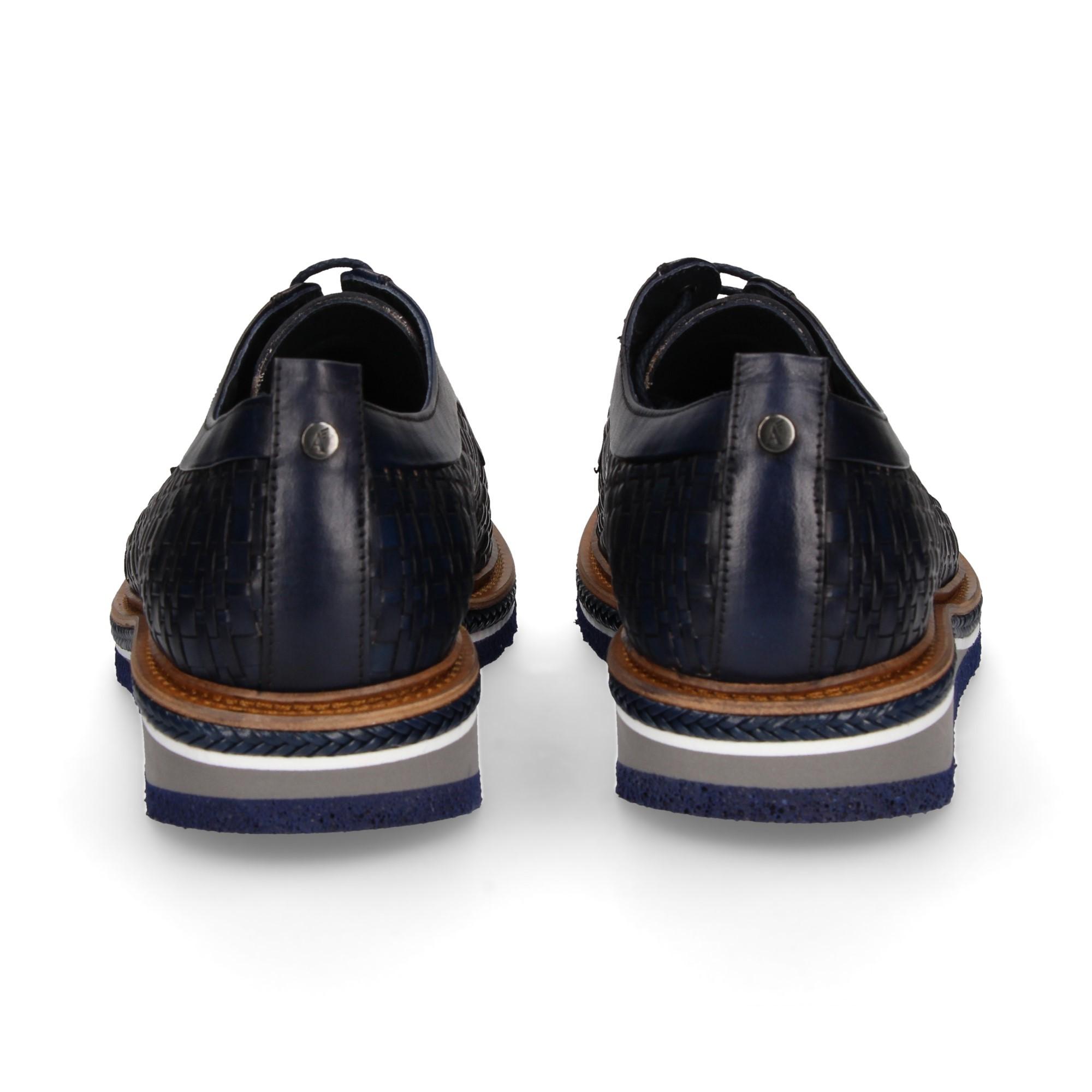 blucher-trenzado-azul