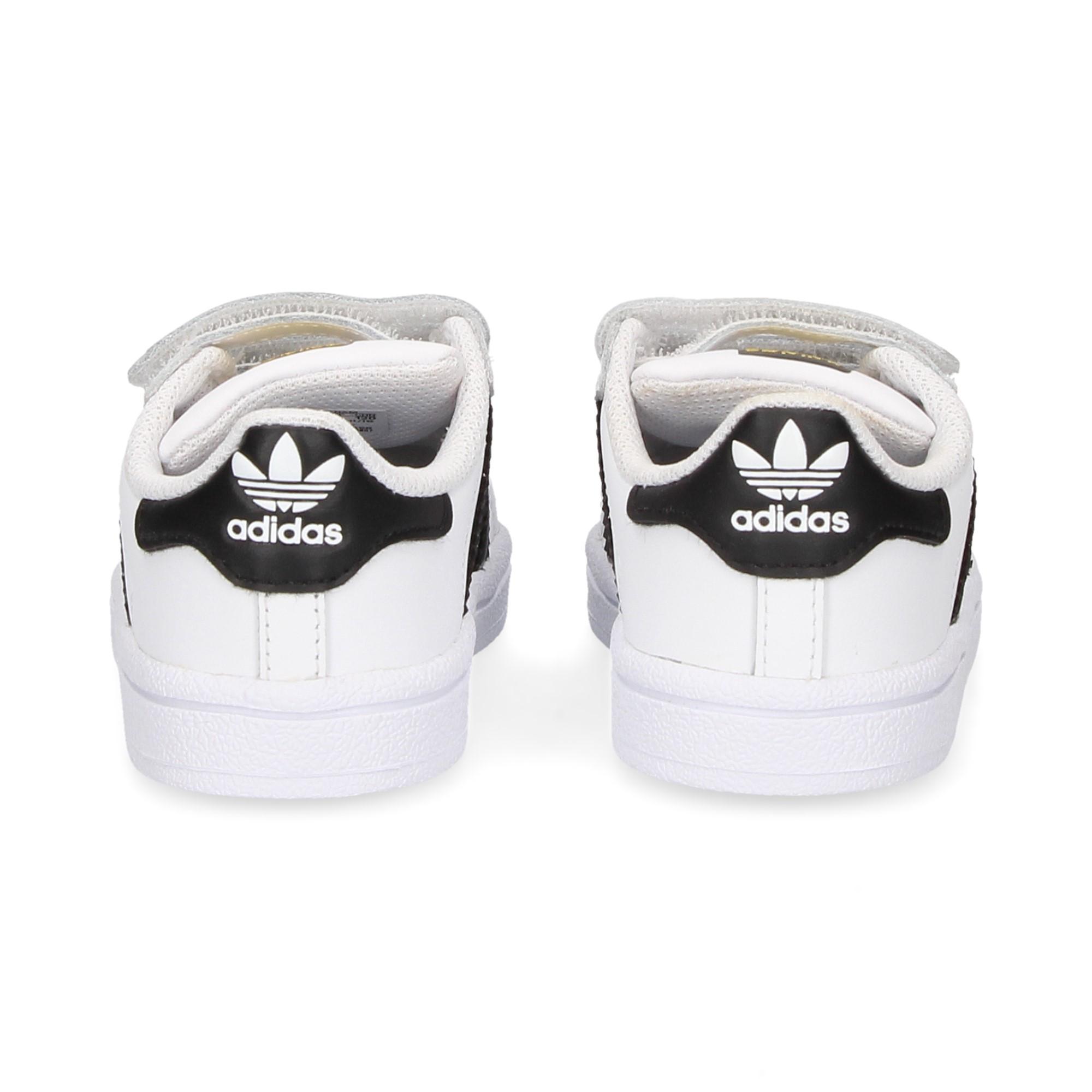 zapatilla-3-velcros-blanco