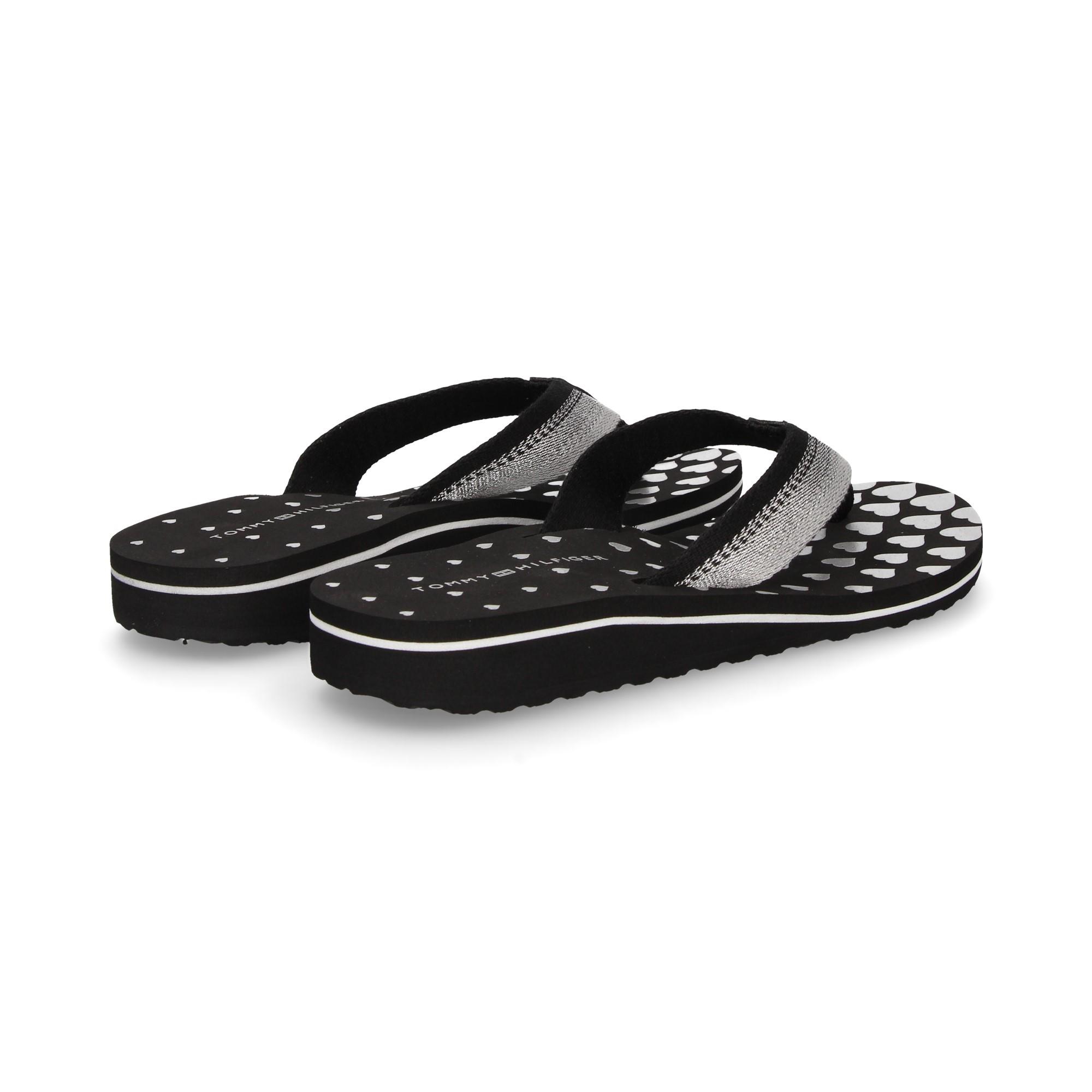 fit-flop-negro