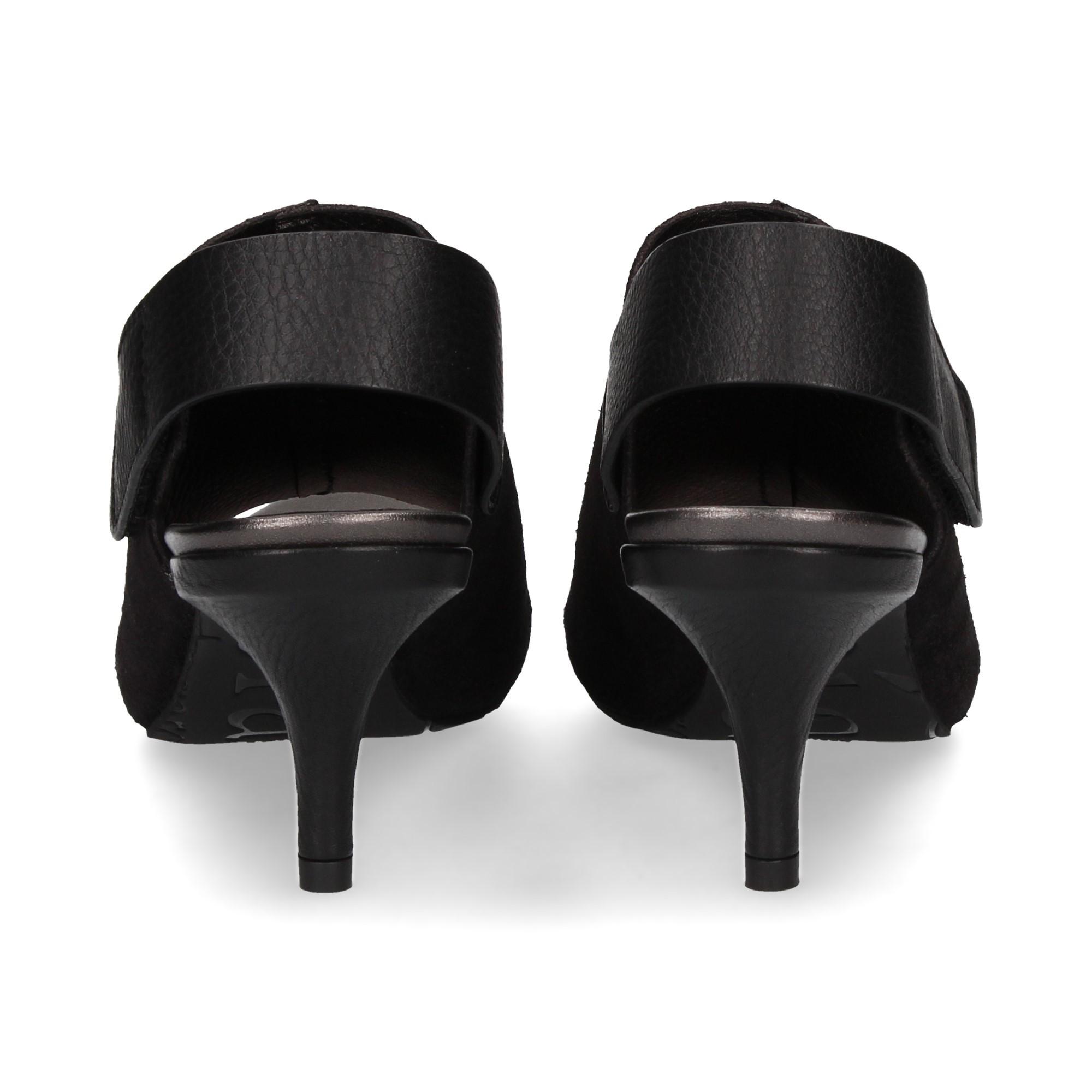 sandalia-velco-talon-ante-negro