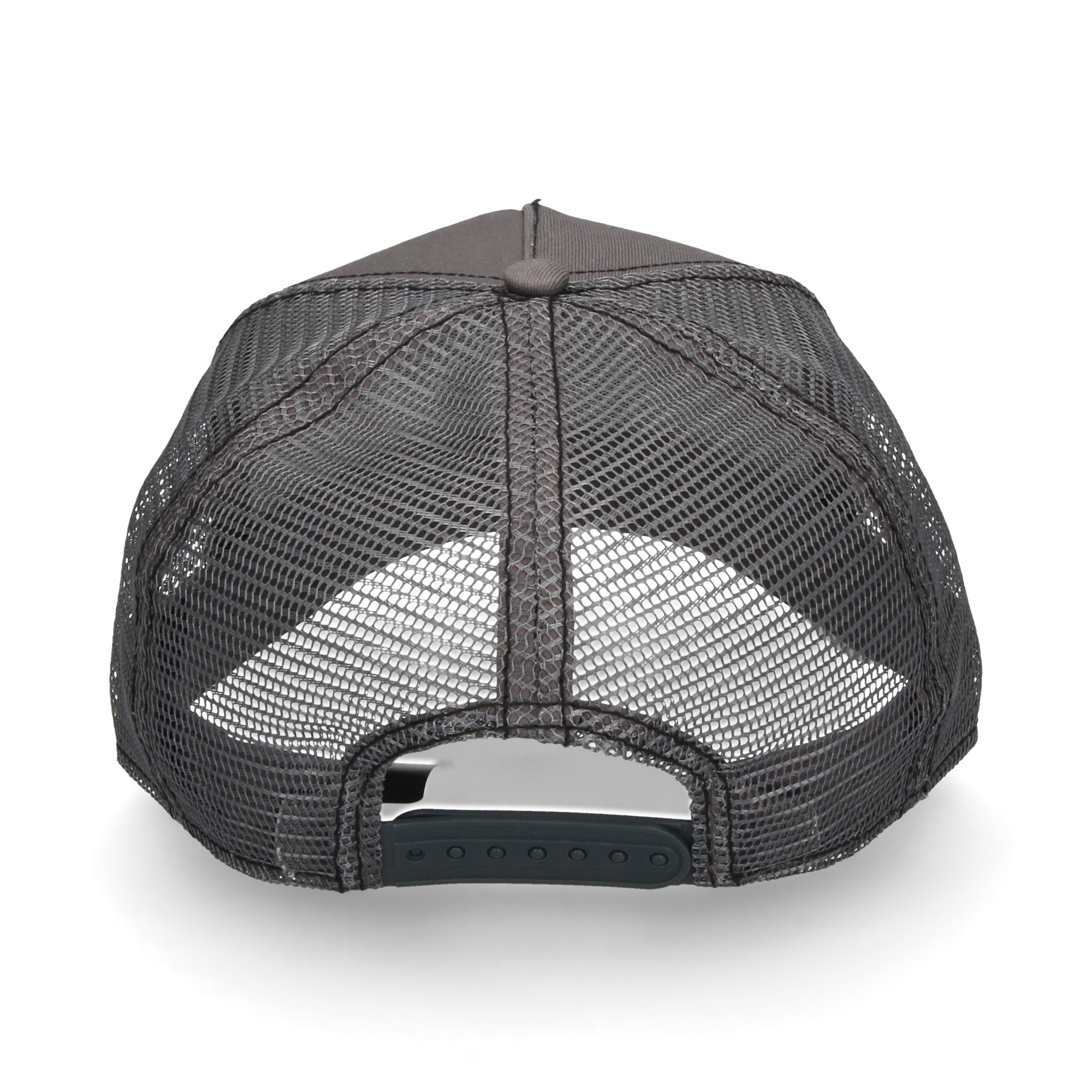 6f40bfd0f92 GOORIN BROS Caps and visors 101-9987 GRY GREY
