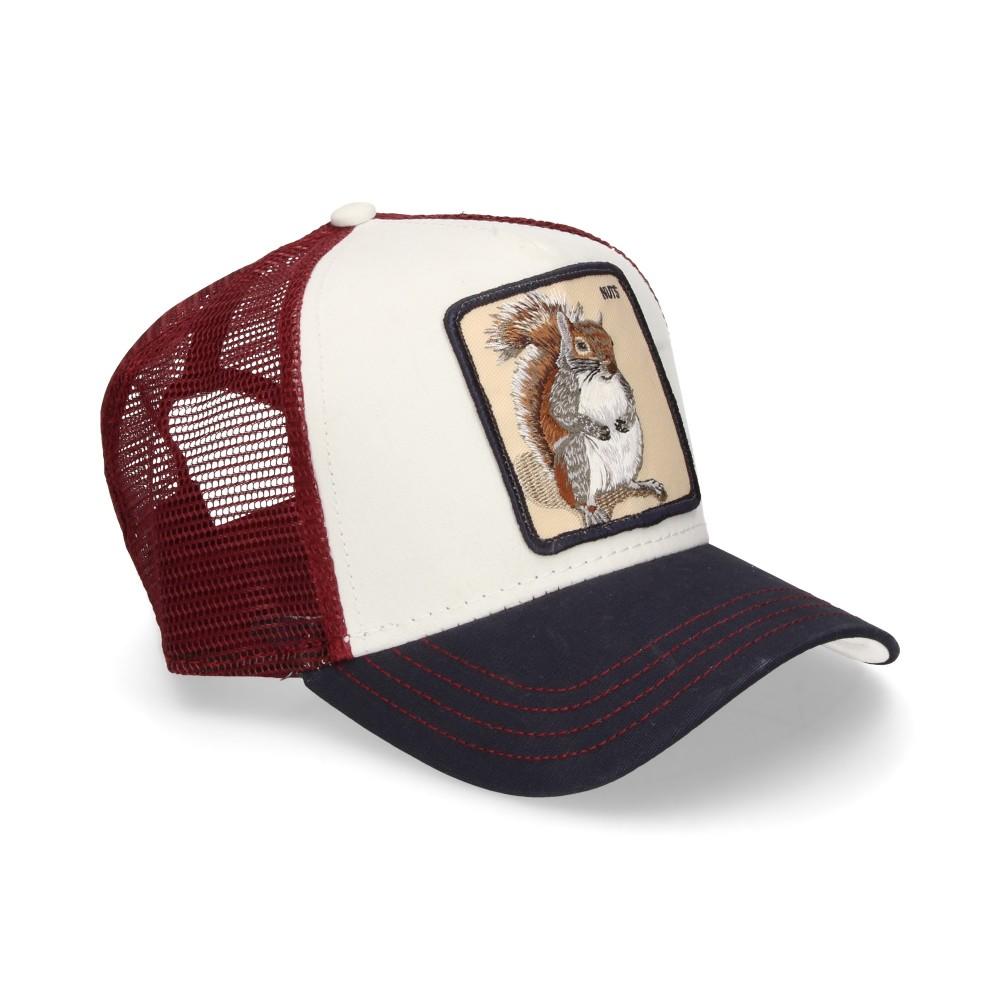 Gato Peque/ño Perro Mascota Tri/ángulo Toalla Collar/ín Hongfutong Collar de Mascota Saliva Toalla Bufanda Ajustable Tri/ángulo Babero