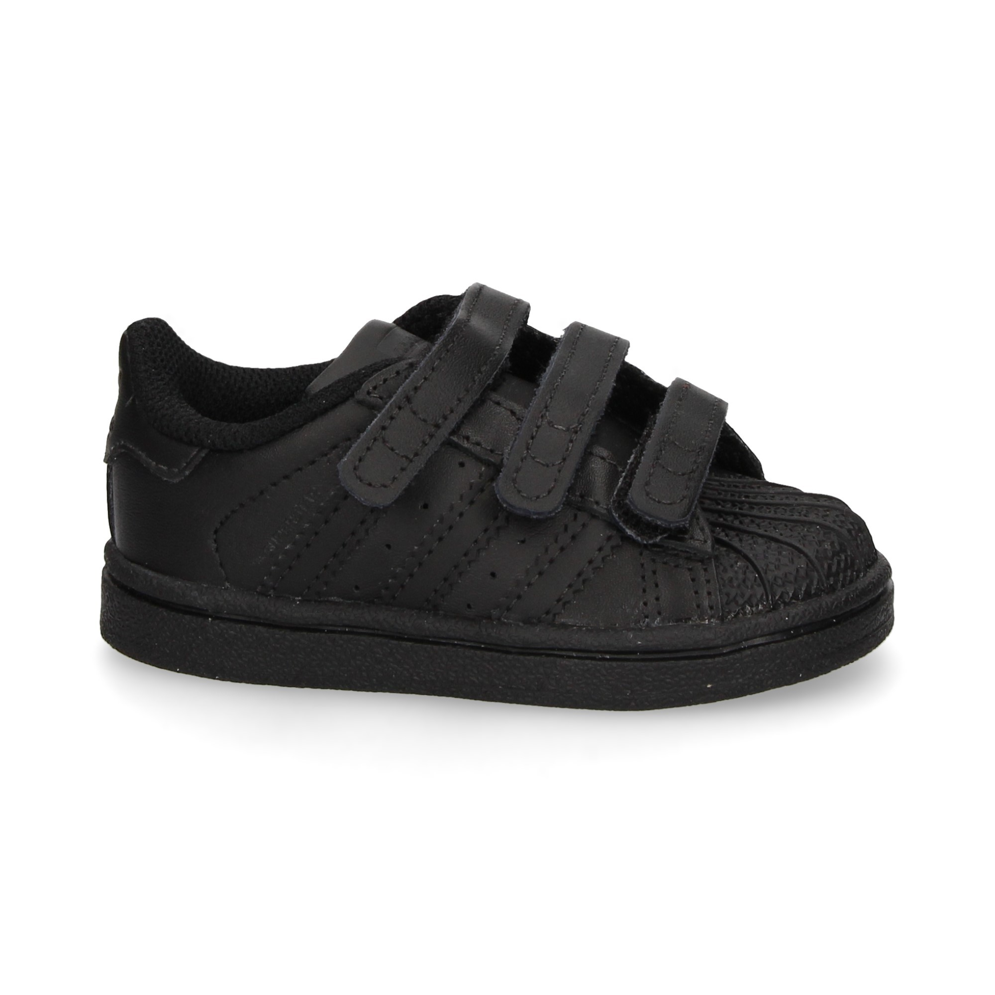 zapatilla-3-velcros-negro
