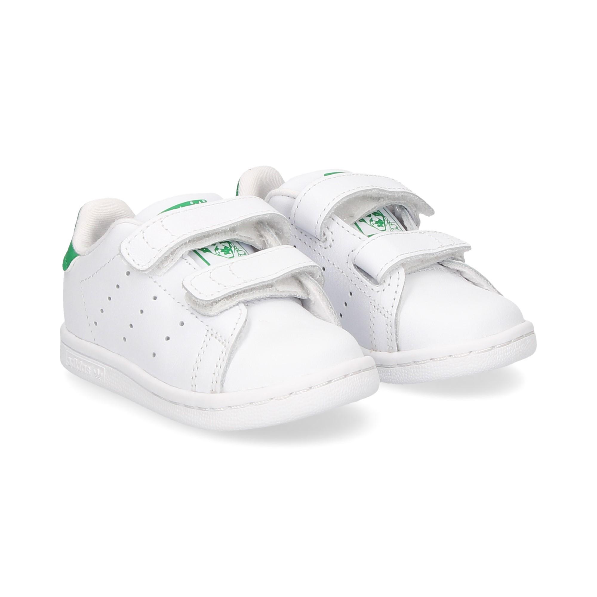zapatilla-2-velcros-blanco