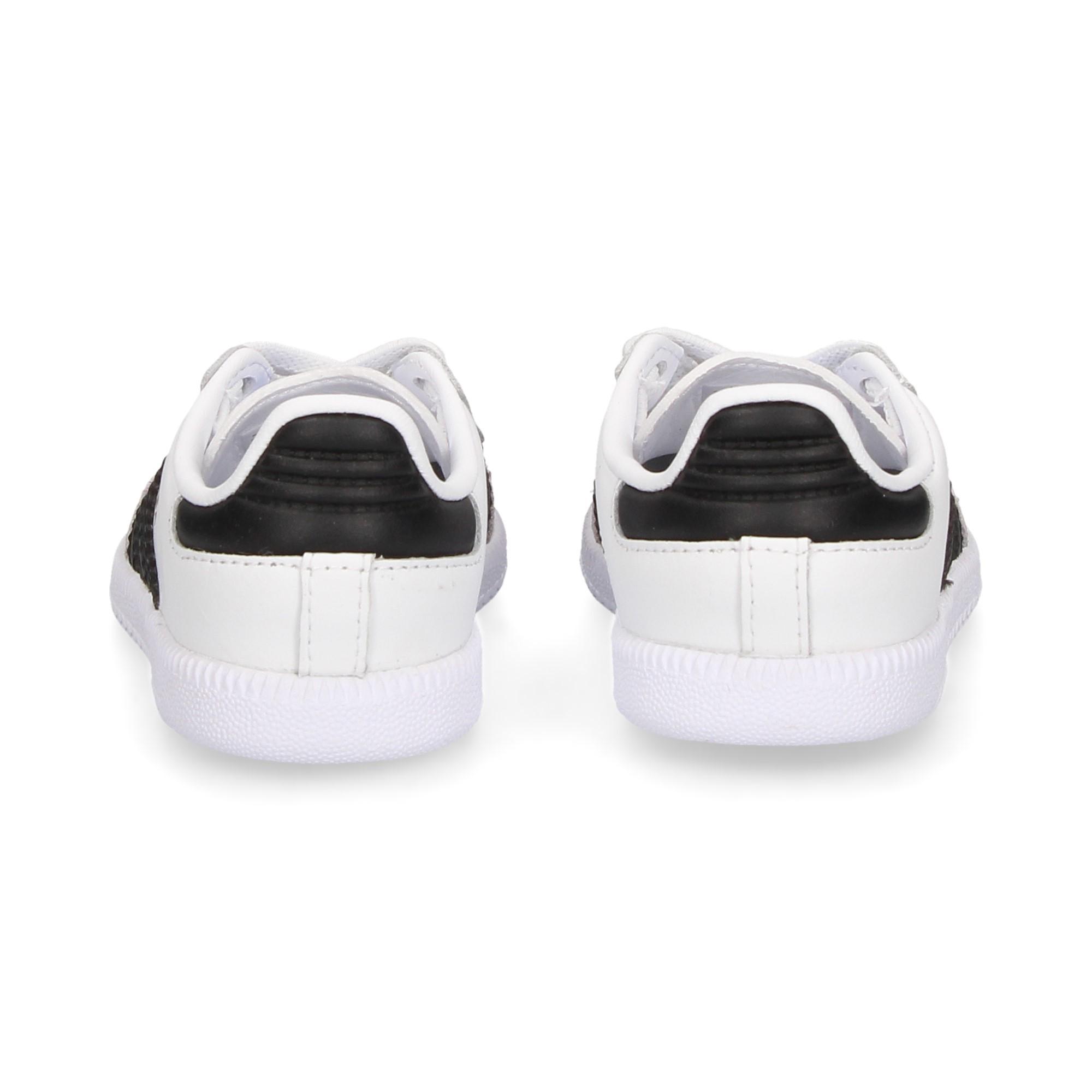 zapatilla-3-bandas-acordonado-blanco