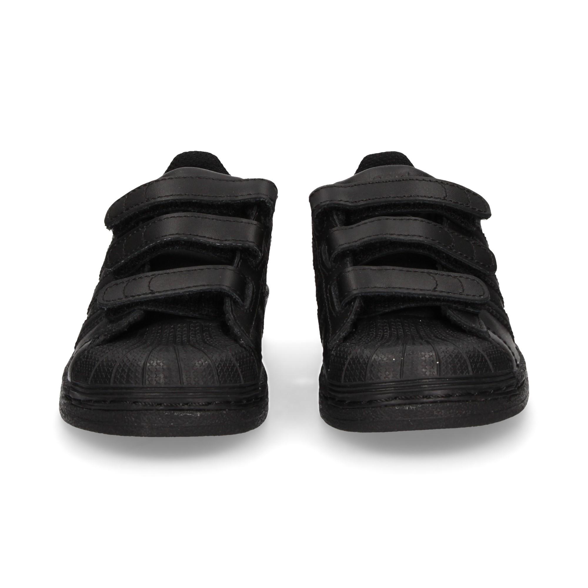 3-velcros-piel-negro