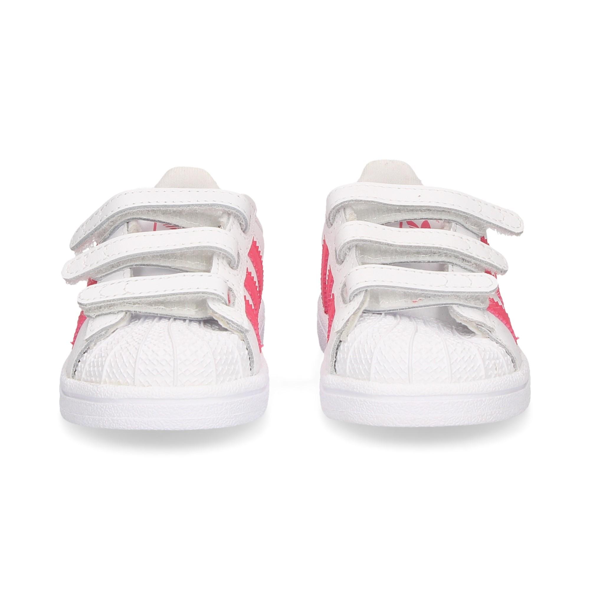 3-bandas-3-velcros-blanco-rosa