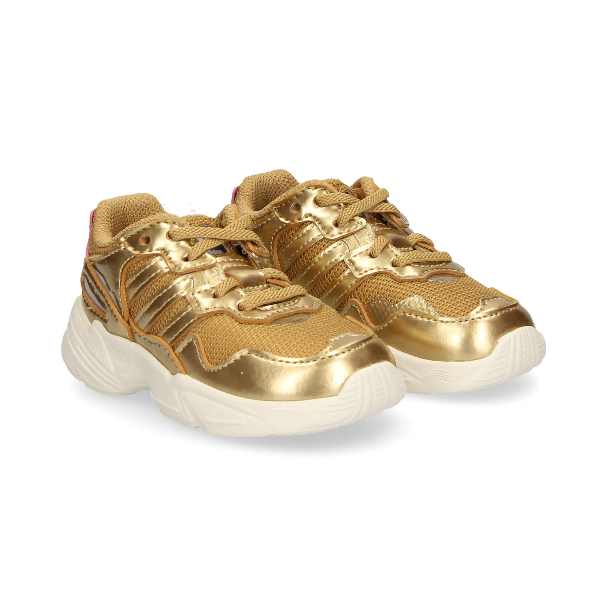 deportivo-oro