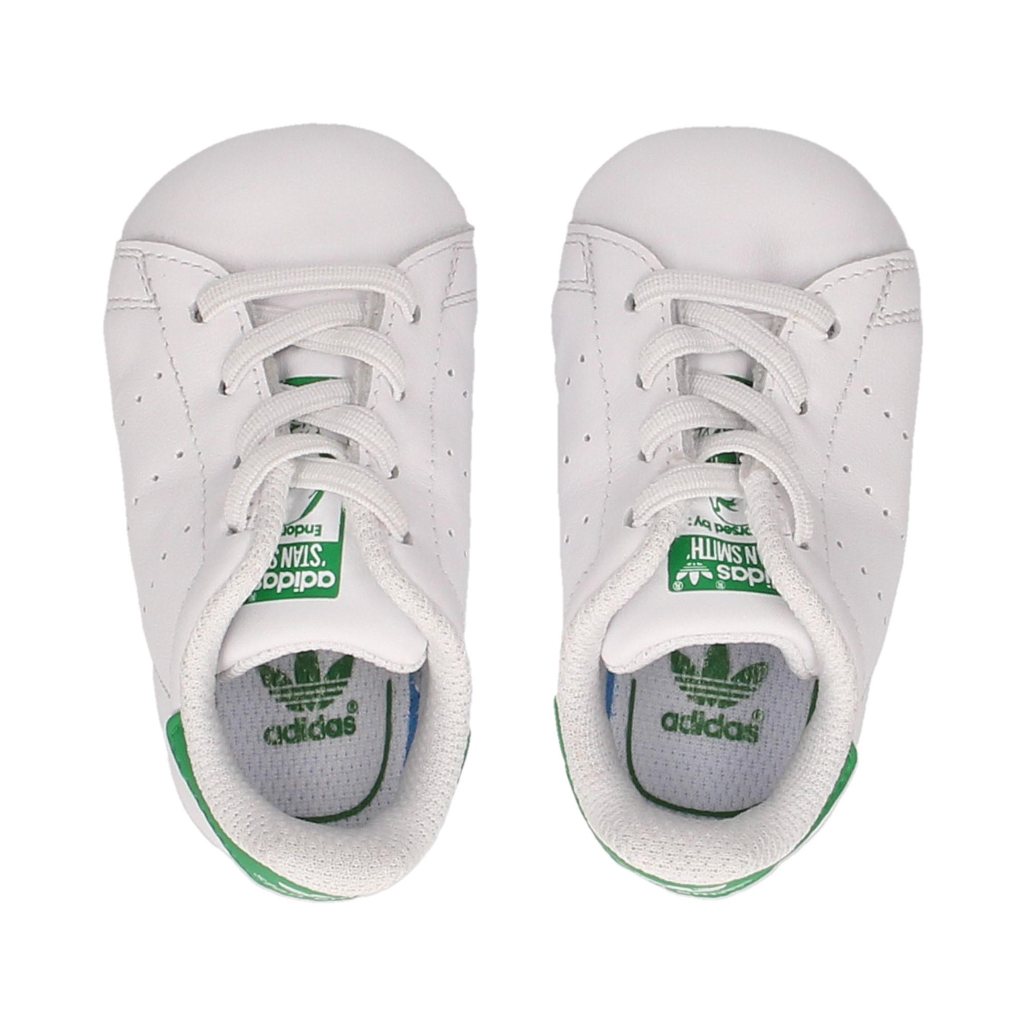 zapatilla-primeros-pasos-acordonado-blan