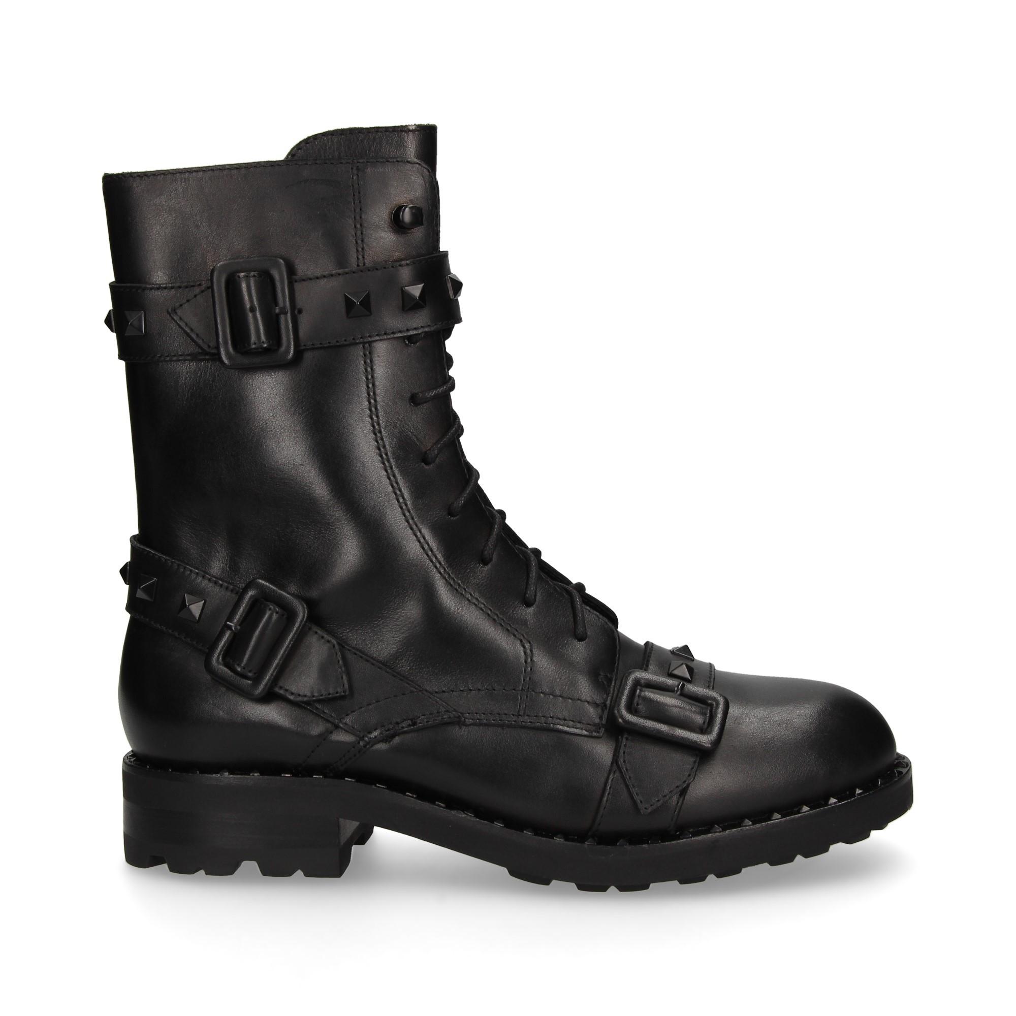 1-2-bota-3-hebillas-tachuelas-piel-negro