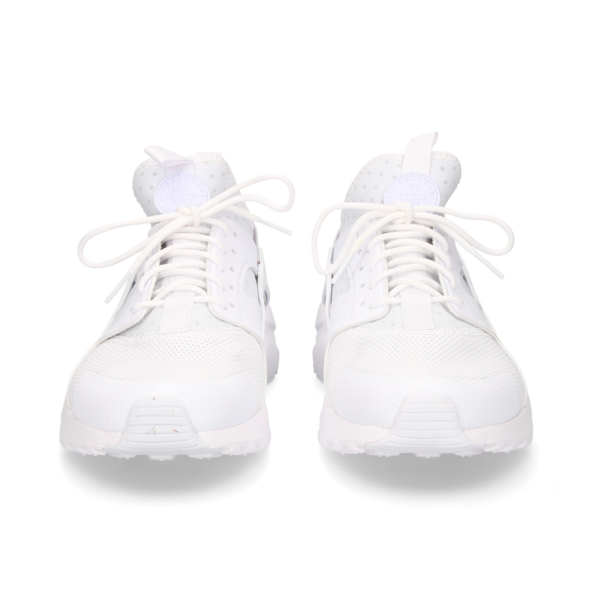 huarache-textil-nobuck-blanco