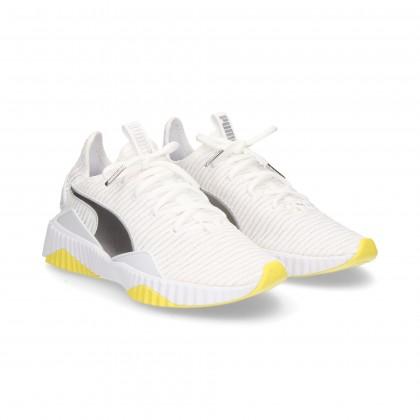 Sneaker Puma DEFY TZ WNS