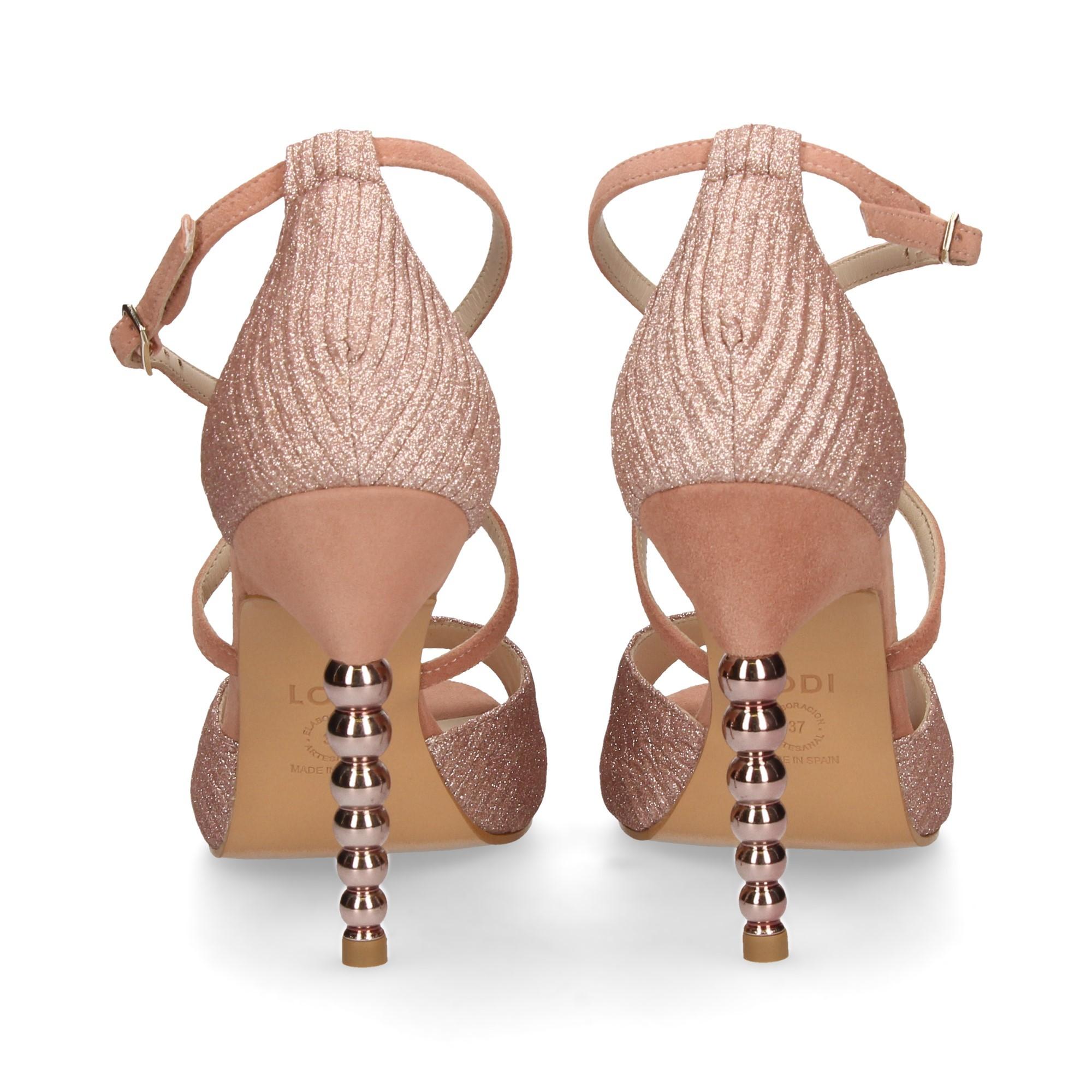 sandalia-tira-cruzad-ante-glitter-rosa