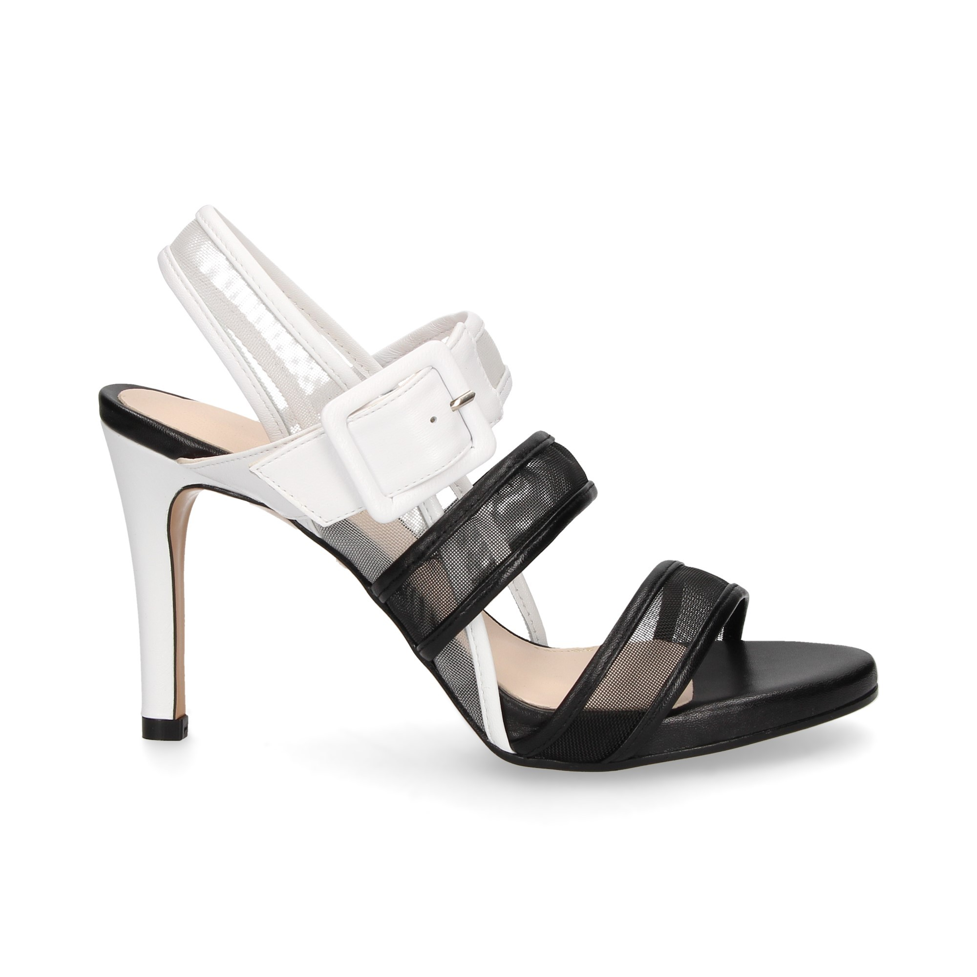 sandalia-3-tiras-rejilla-piel-bl-negro
