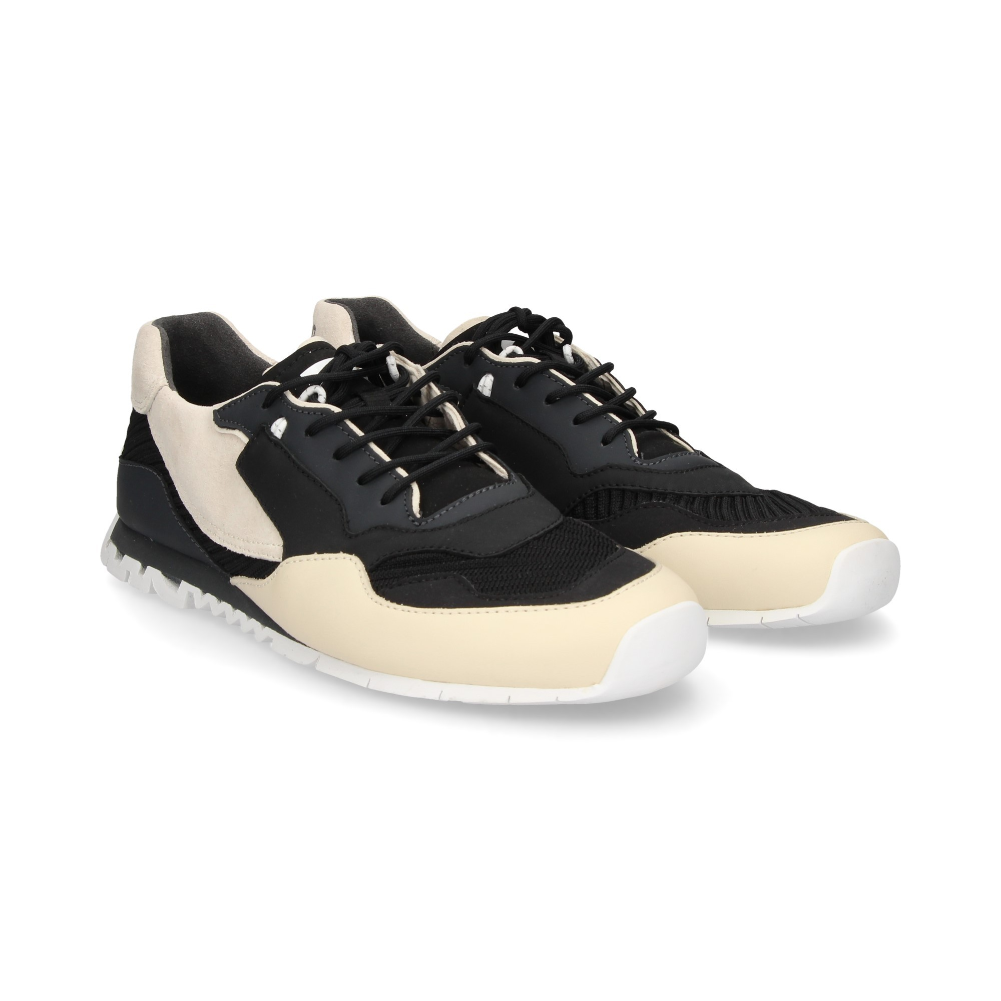 9483c9593c3 CAMPER Men s sneakers K100436 007 MULTICOLOR