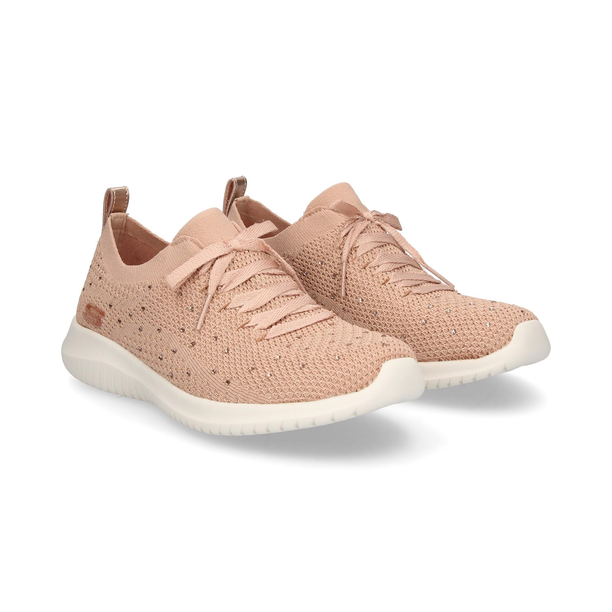 Skechers 13099 Scarpe Sneakers