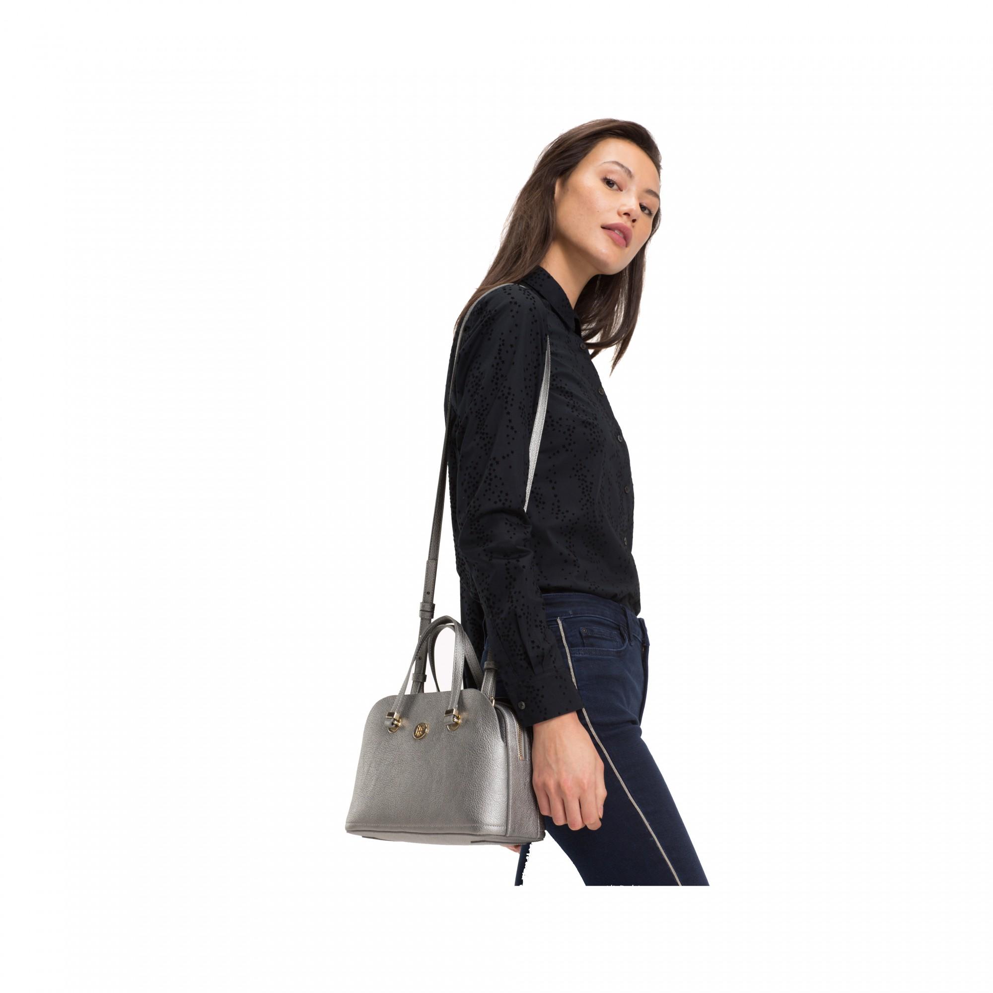 bolso-satchel