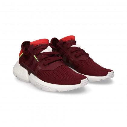 Sneaker Adidas POD-S3.1