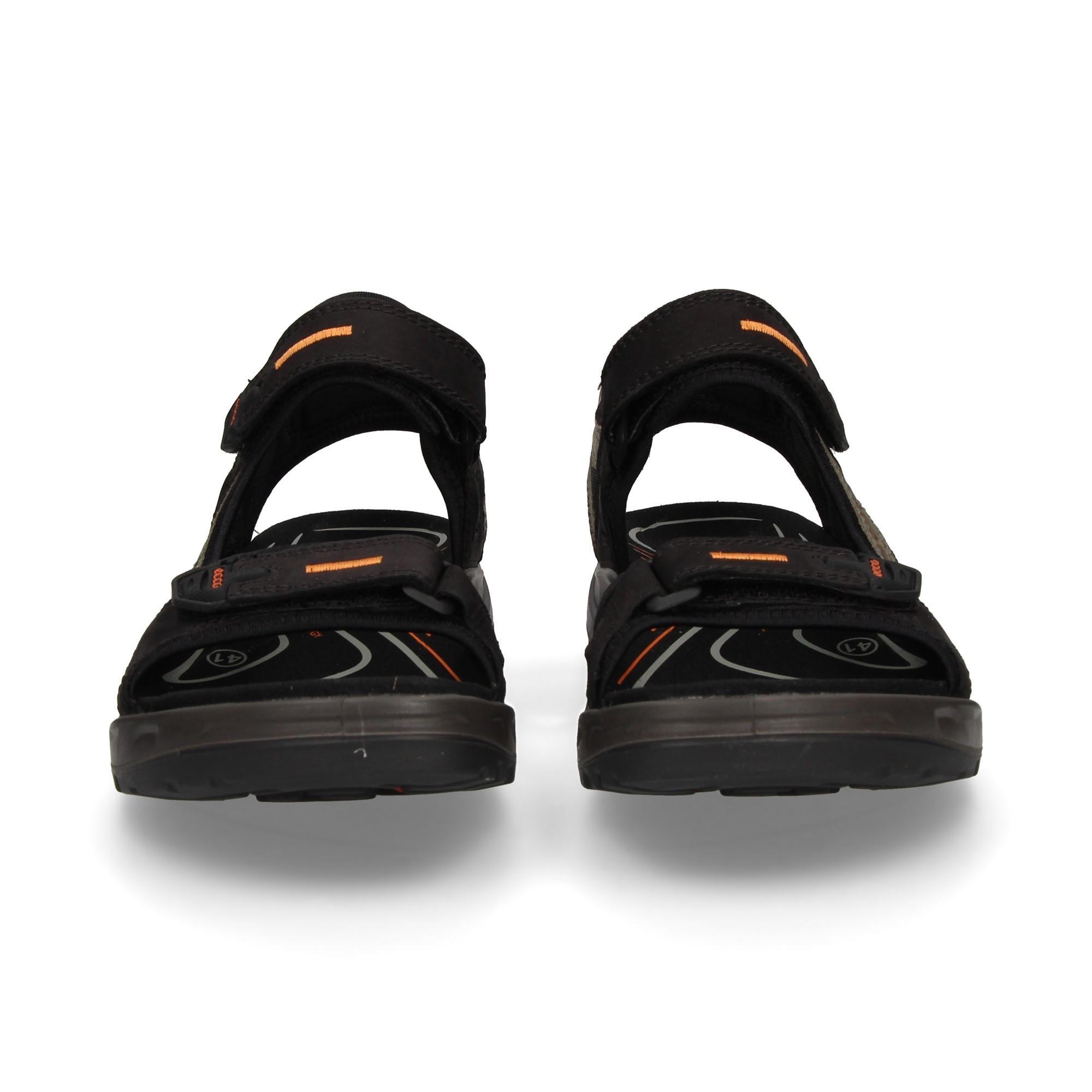 2-velcros-ante-piel-negro