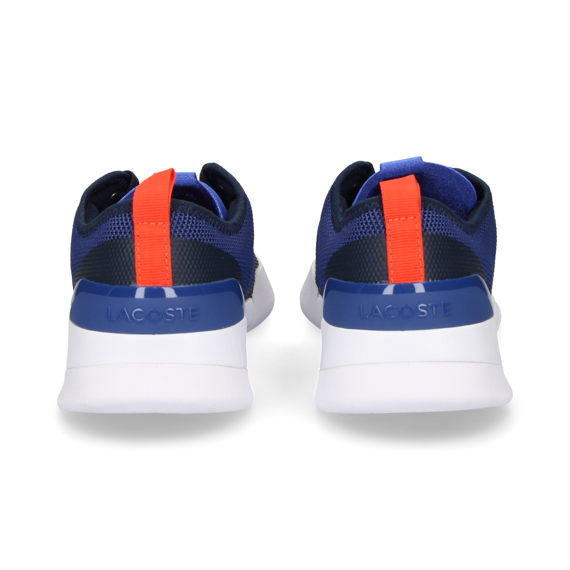 deportiva-cordones-azul