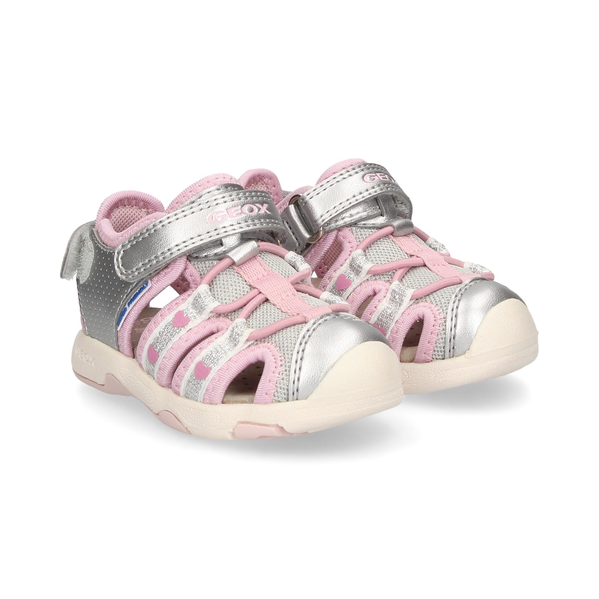 bonanza-textil-piel-plata-rosa