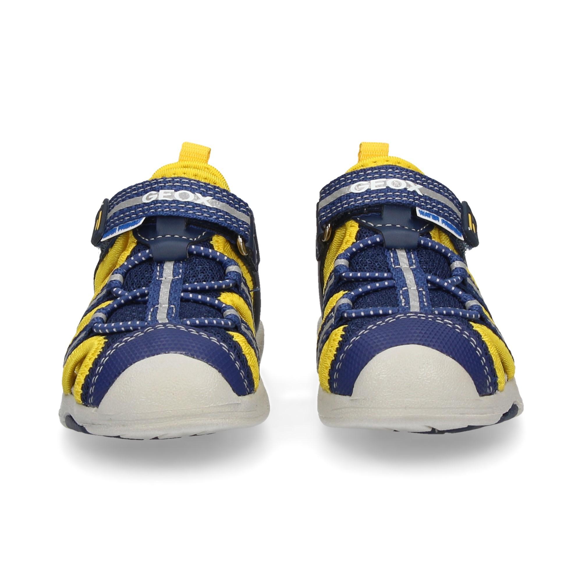 bonanza-malla-piel-azul-amarillo