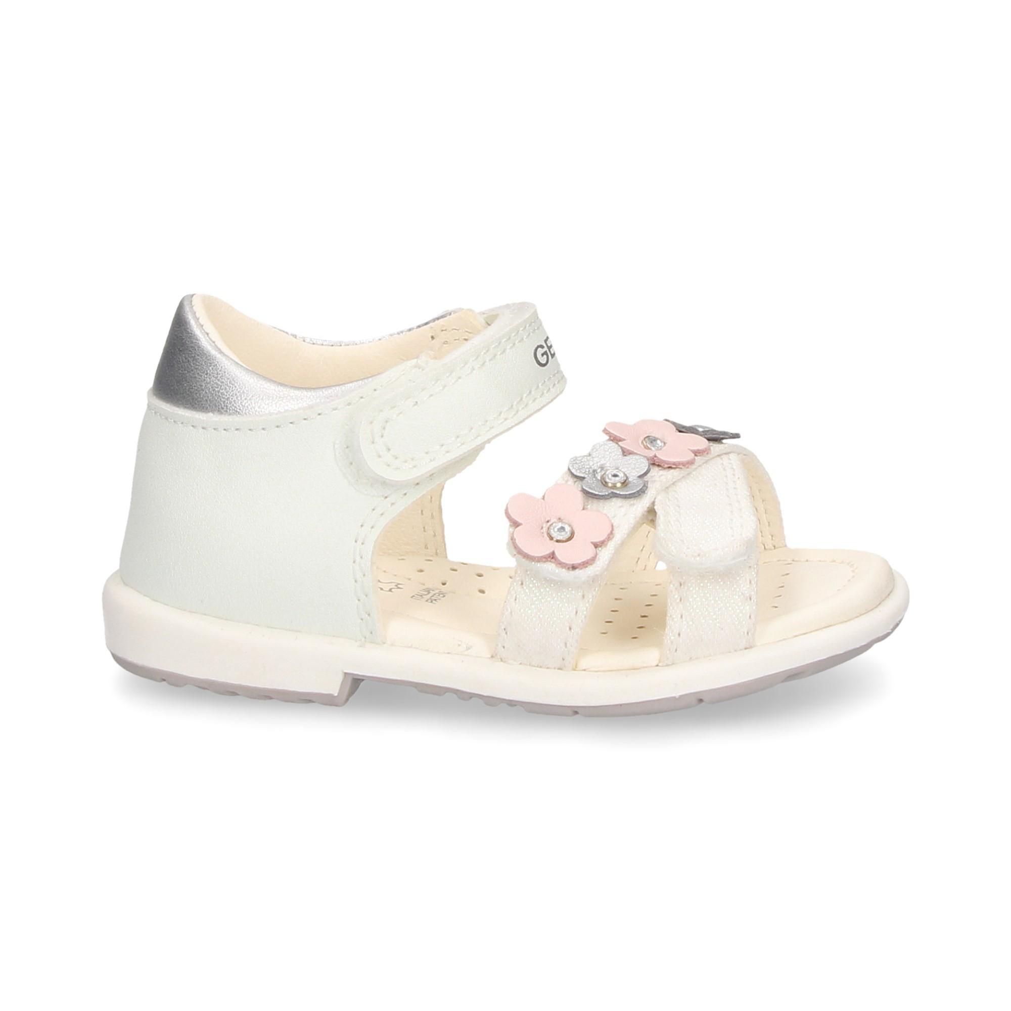 velcros-flores-piel-textil-blanco