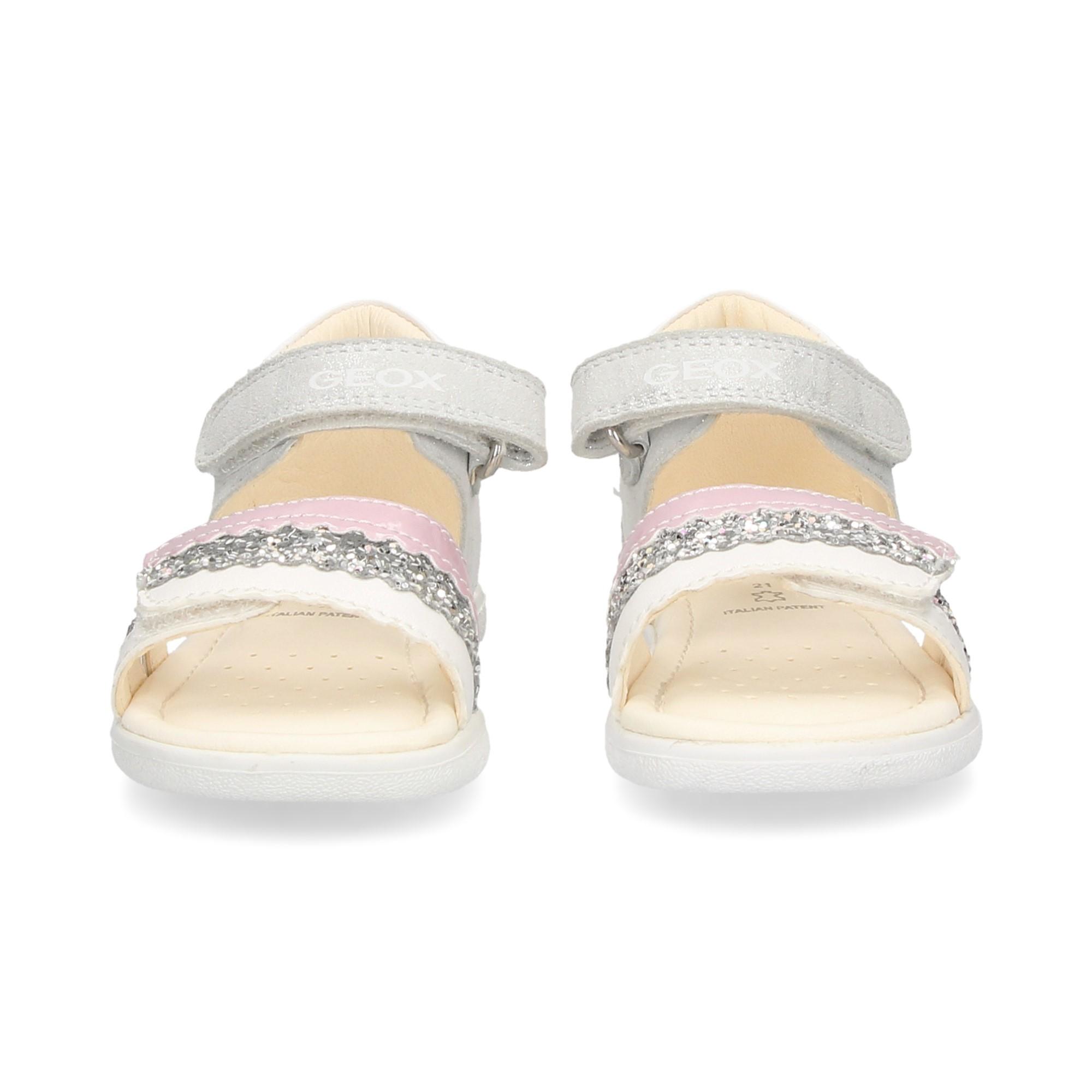 sandalia-velcro-multi-plata
