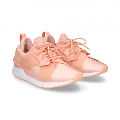 Sneaker Puma MUSE SATIN EP