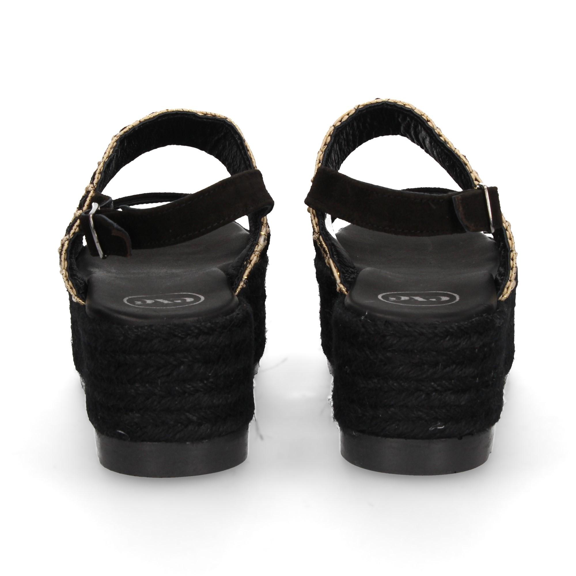 sandalia-2-tiras-piel-negro