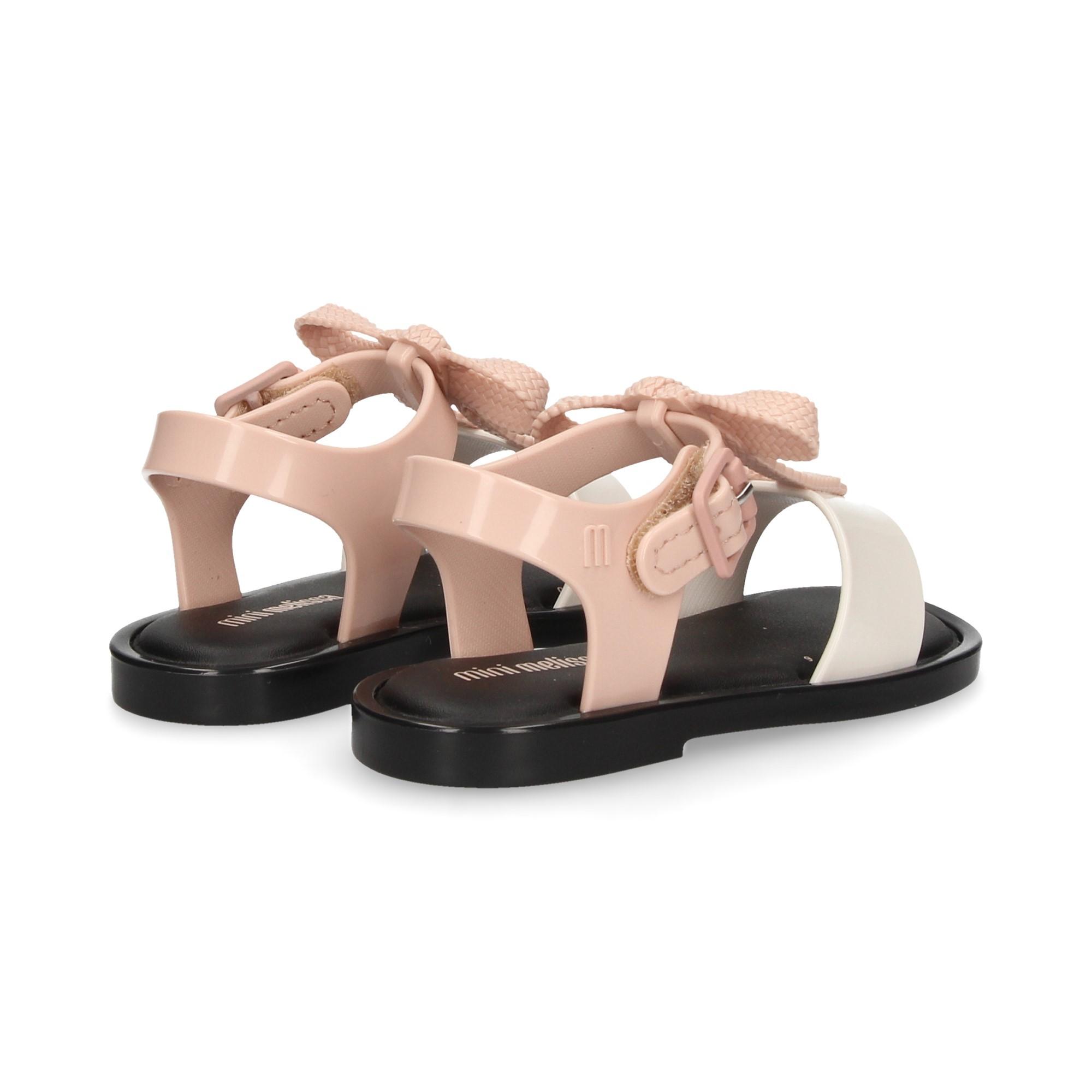 sandalia-velcro-cordon-glitter-rosa