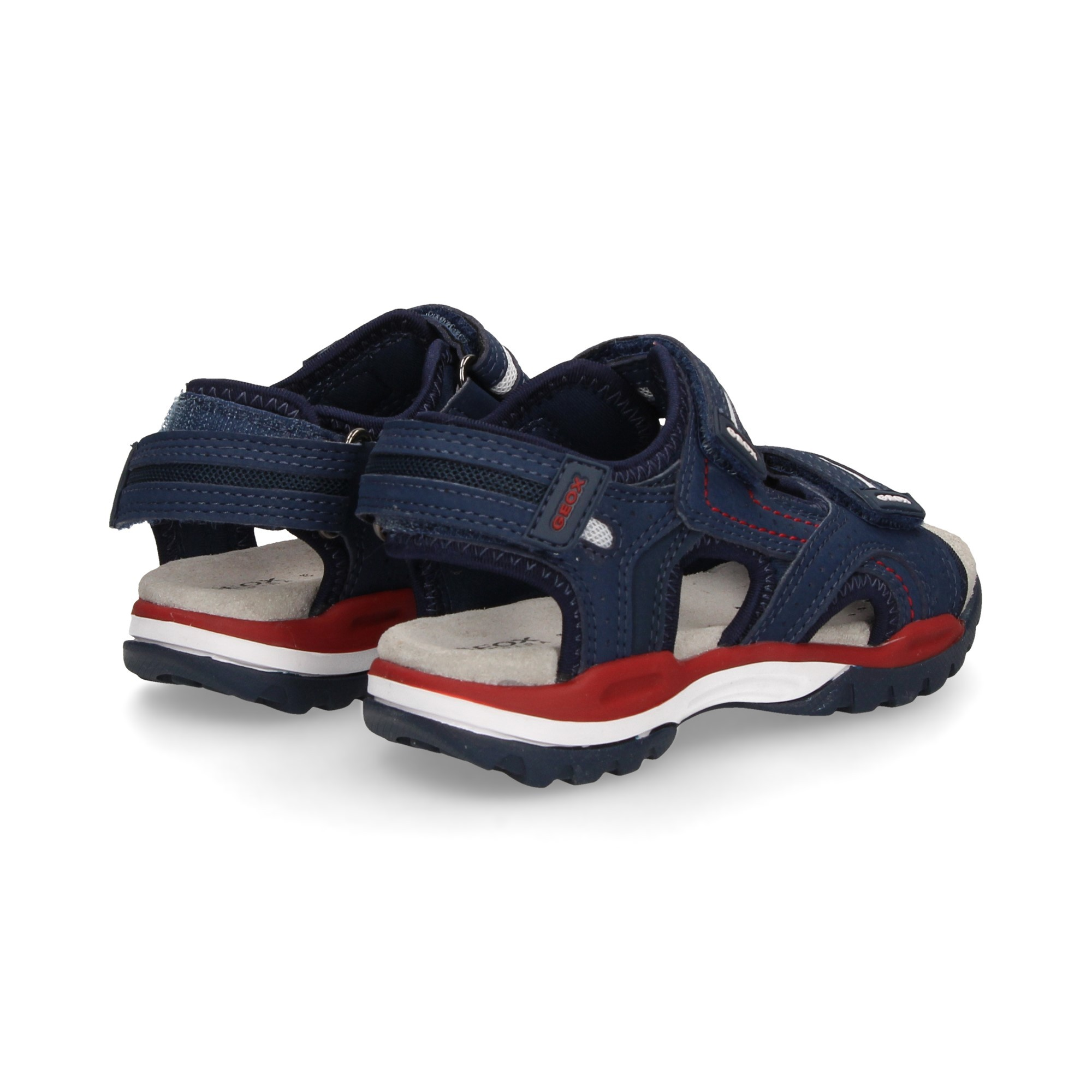 sandalia-2-velcros-azul-rojo