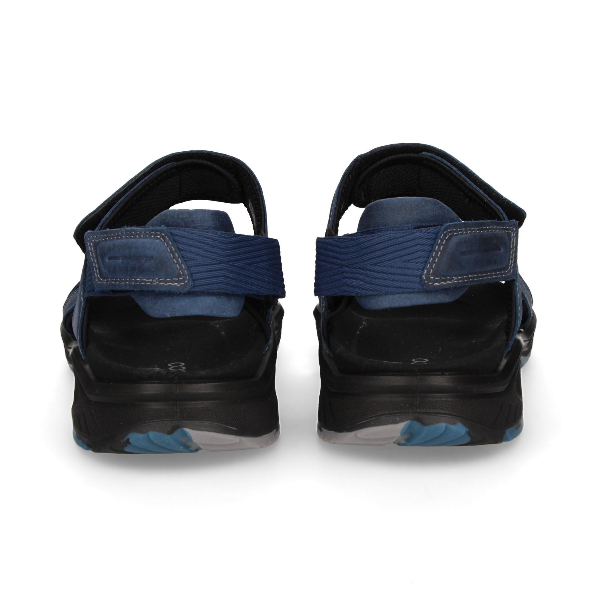 2-velcros-anchos-ante-azul-jeans