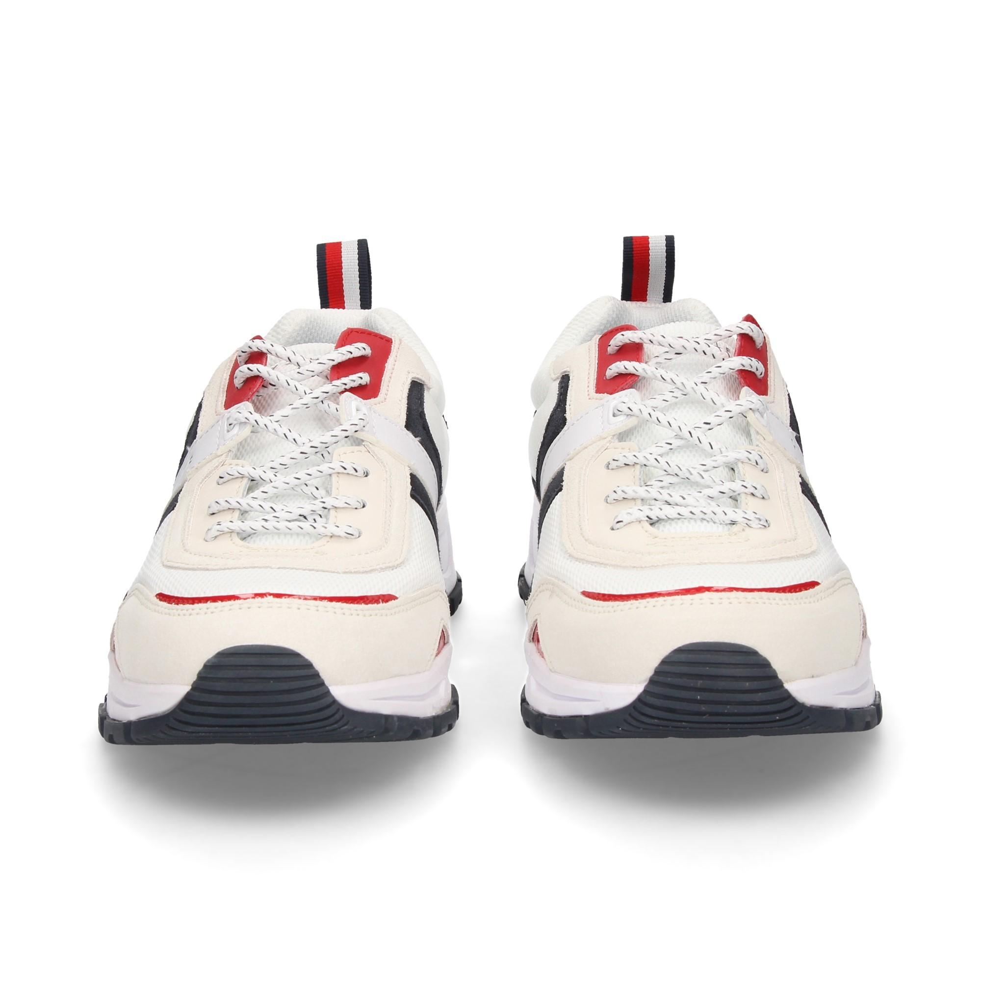 deportivo-textil-rojo-azul-blanco