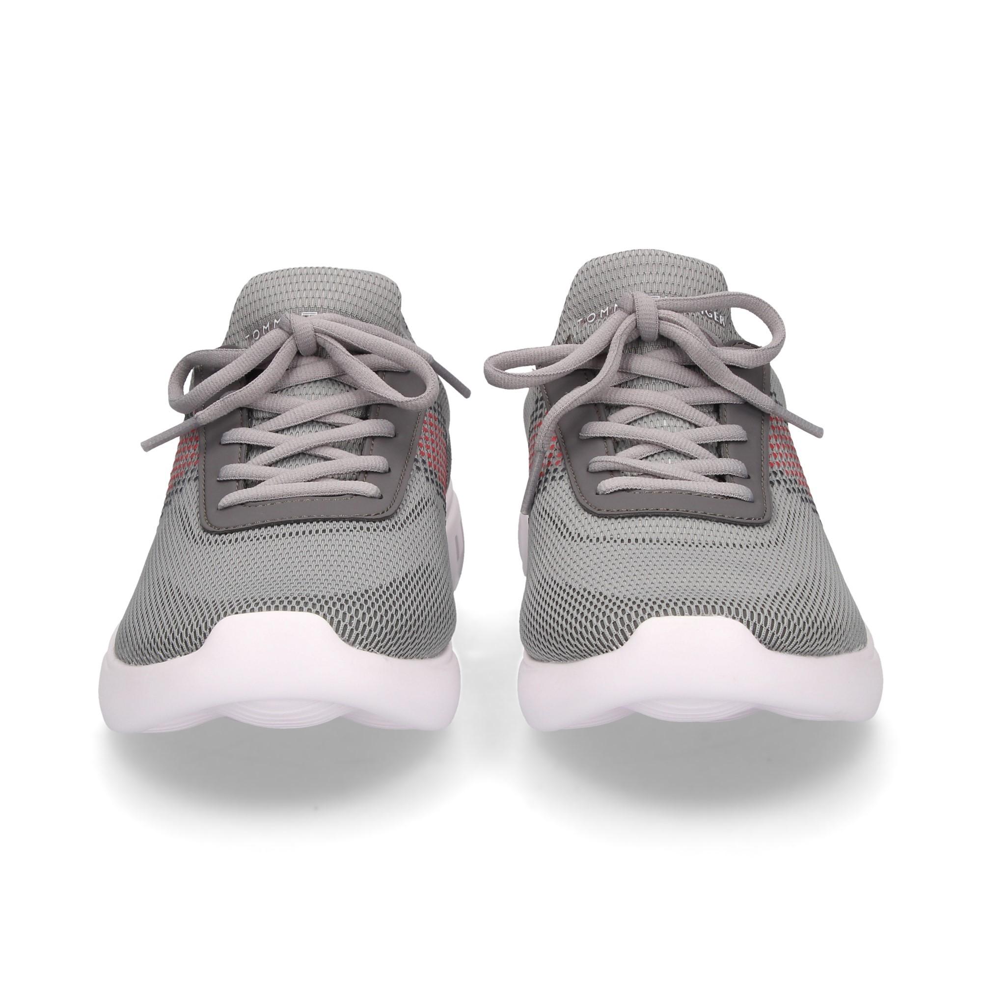 deportivo-malla-gris