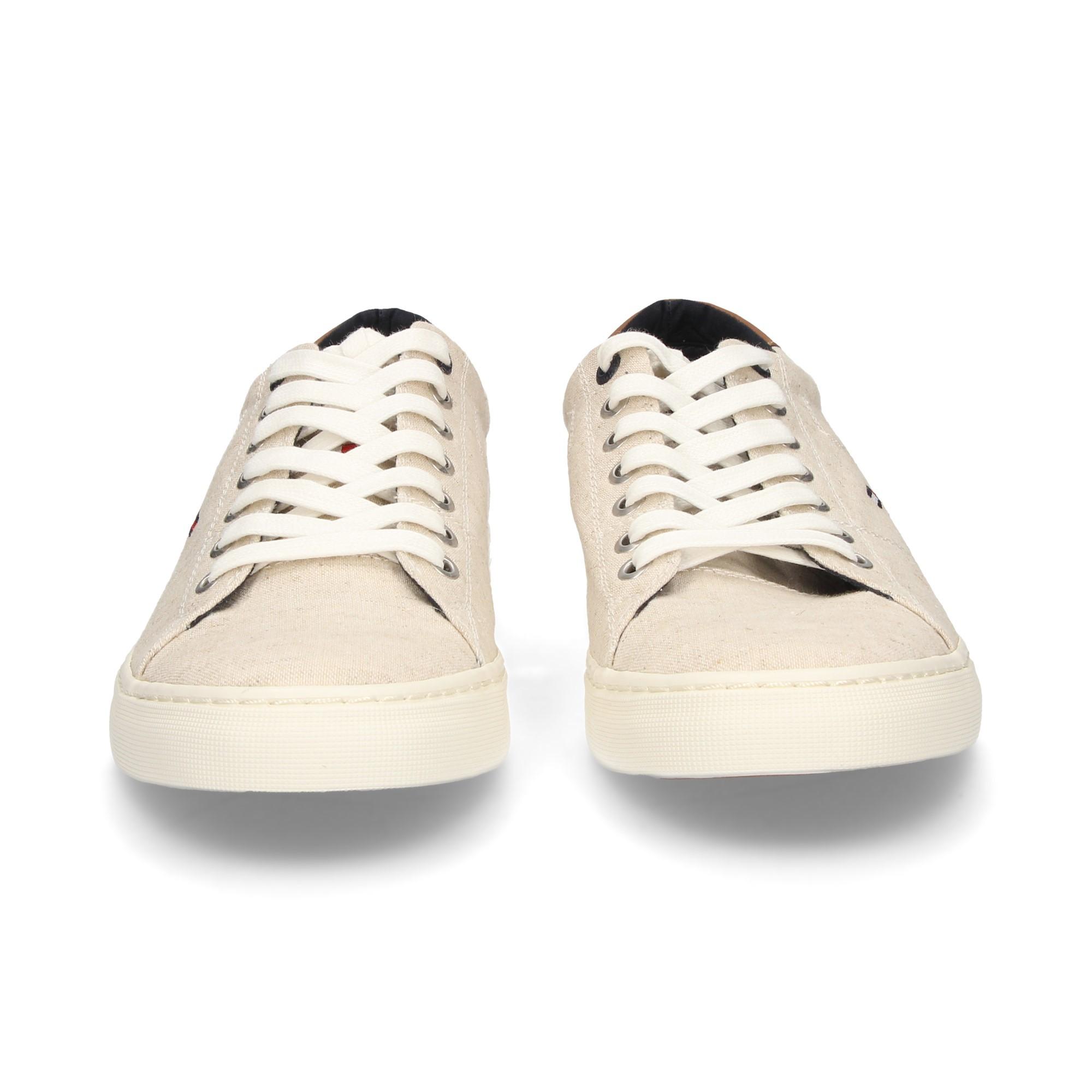 tenis-textil-blanco