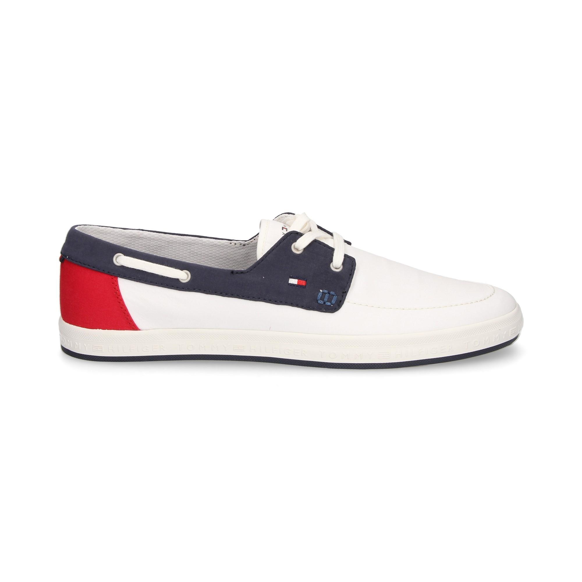 nautico-textil-rojo-azul-blanco