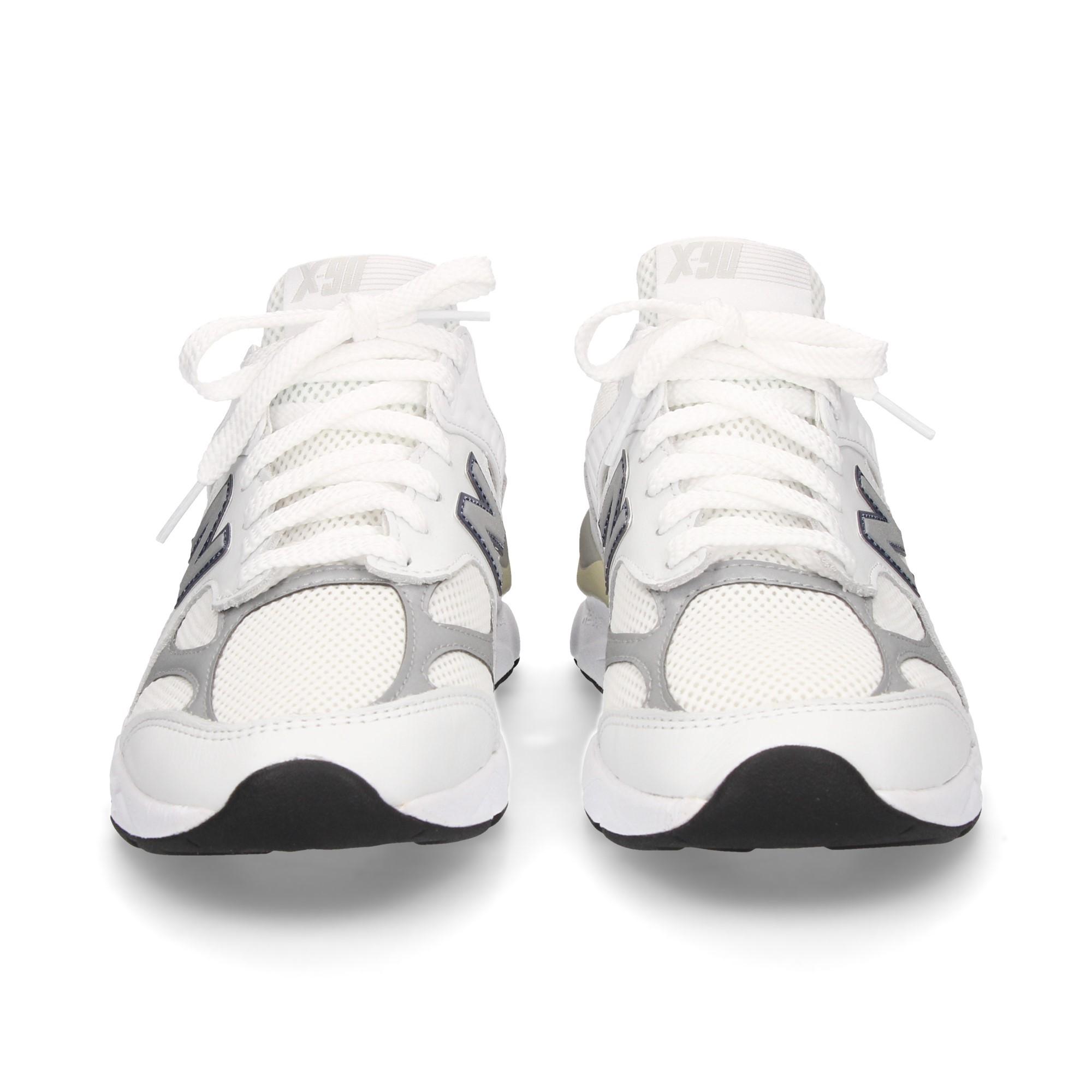 deportivo-malla-piel-blanco-gris