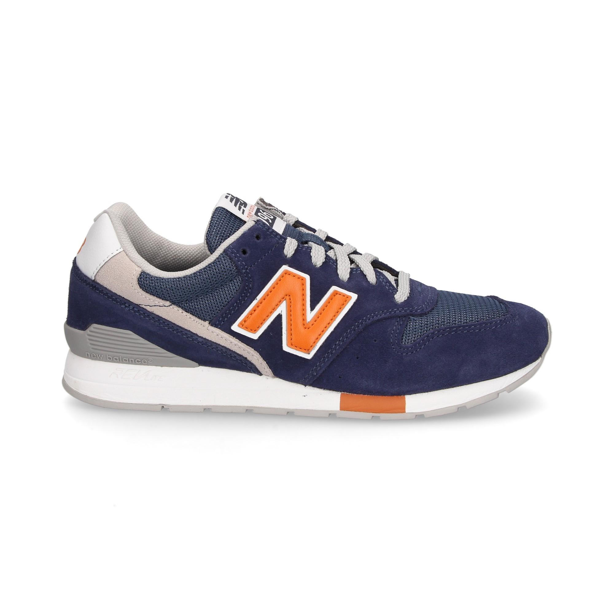 deportivo-malla-ante-azul-naranja