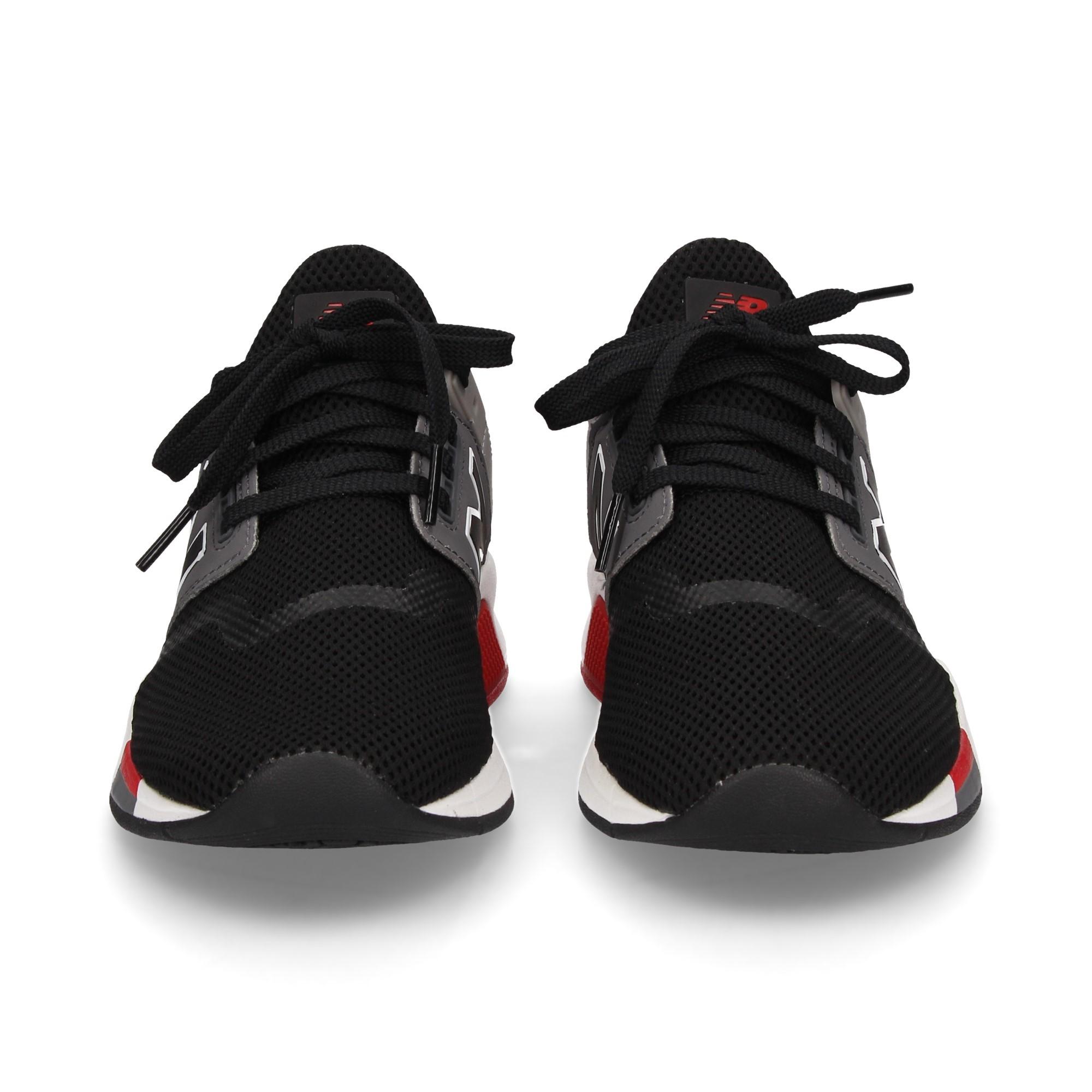 deportivo-malla-negro-negro