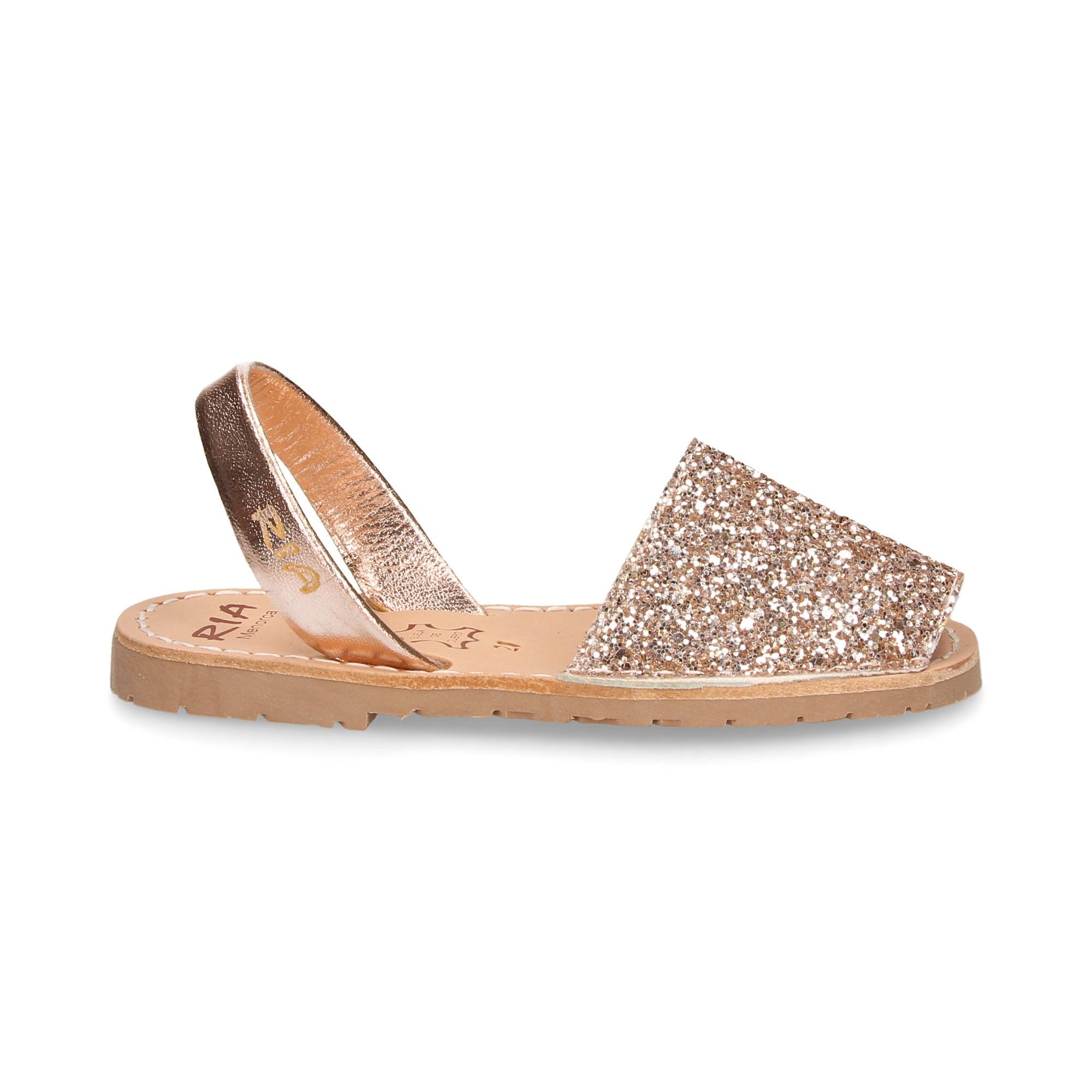 albarca-glitter-meralizado-oro-rosa