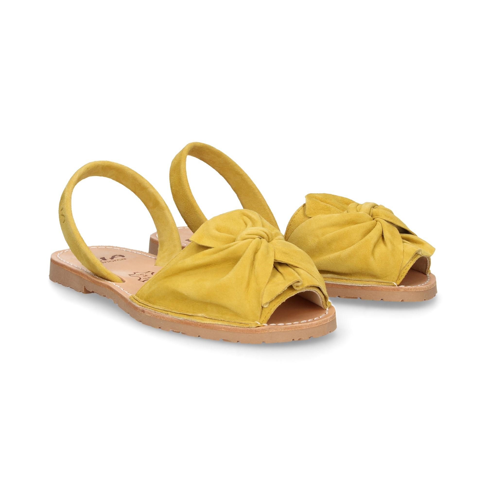 albarca-nudeo-ante-amarillo