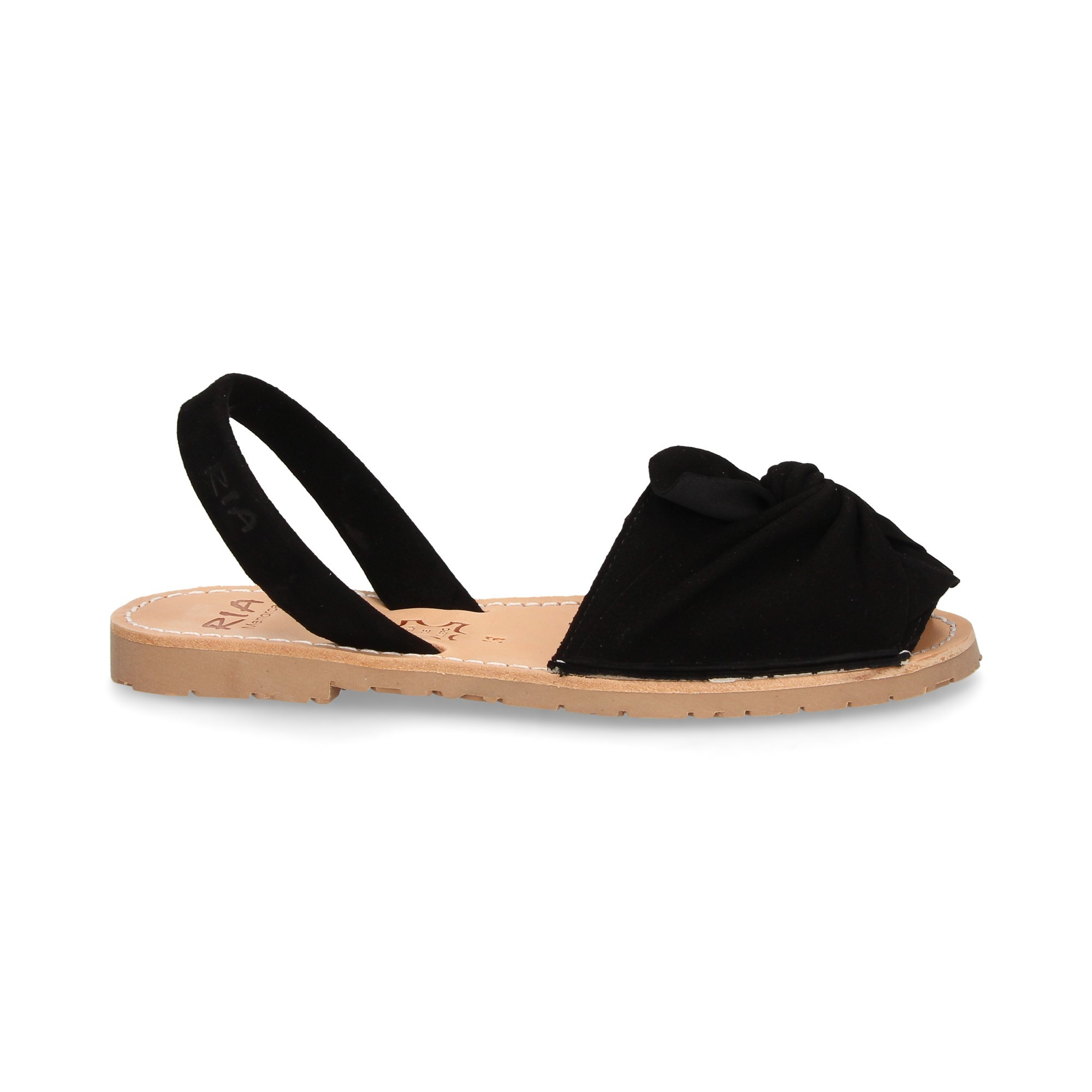 albarca-nudeo-ante-negro