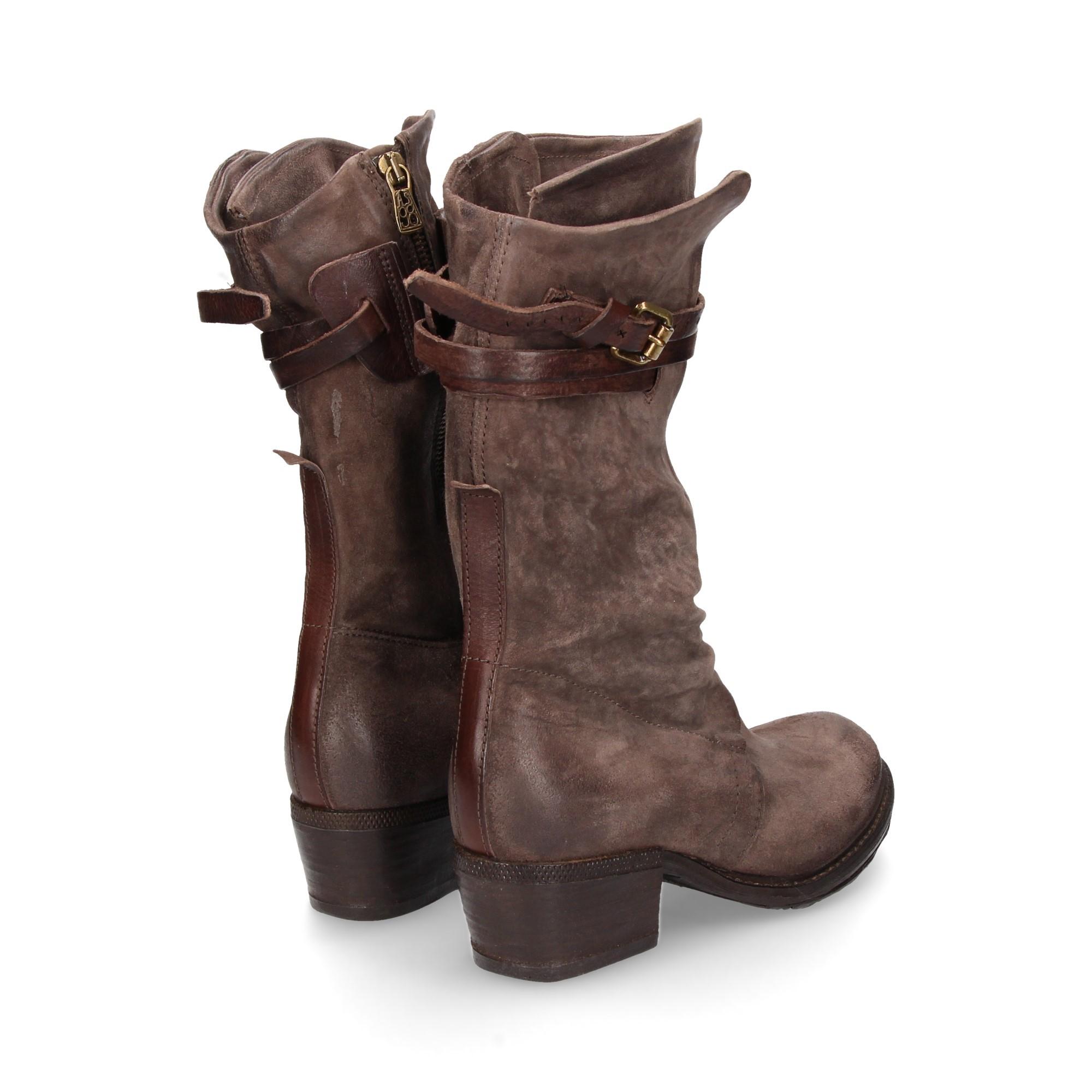 1-2-bota-cemallera-piel-gris