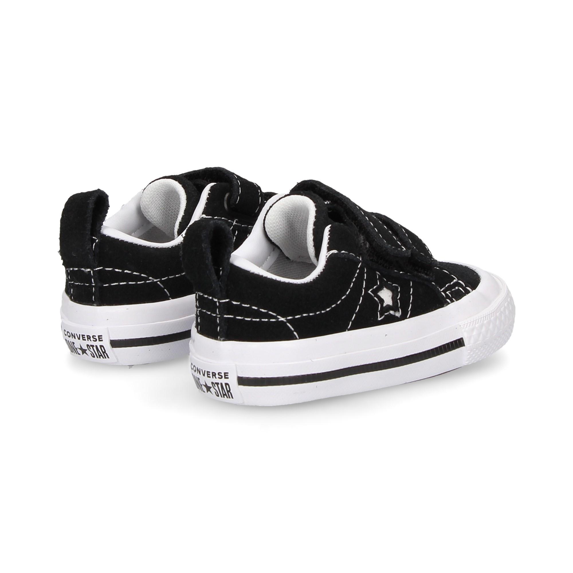 tennis-shoes-2-suede-velcro-black