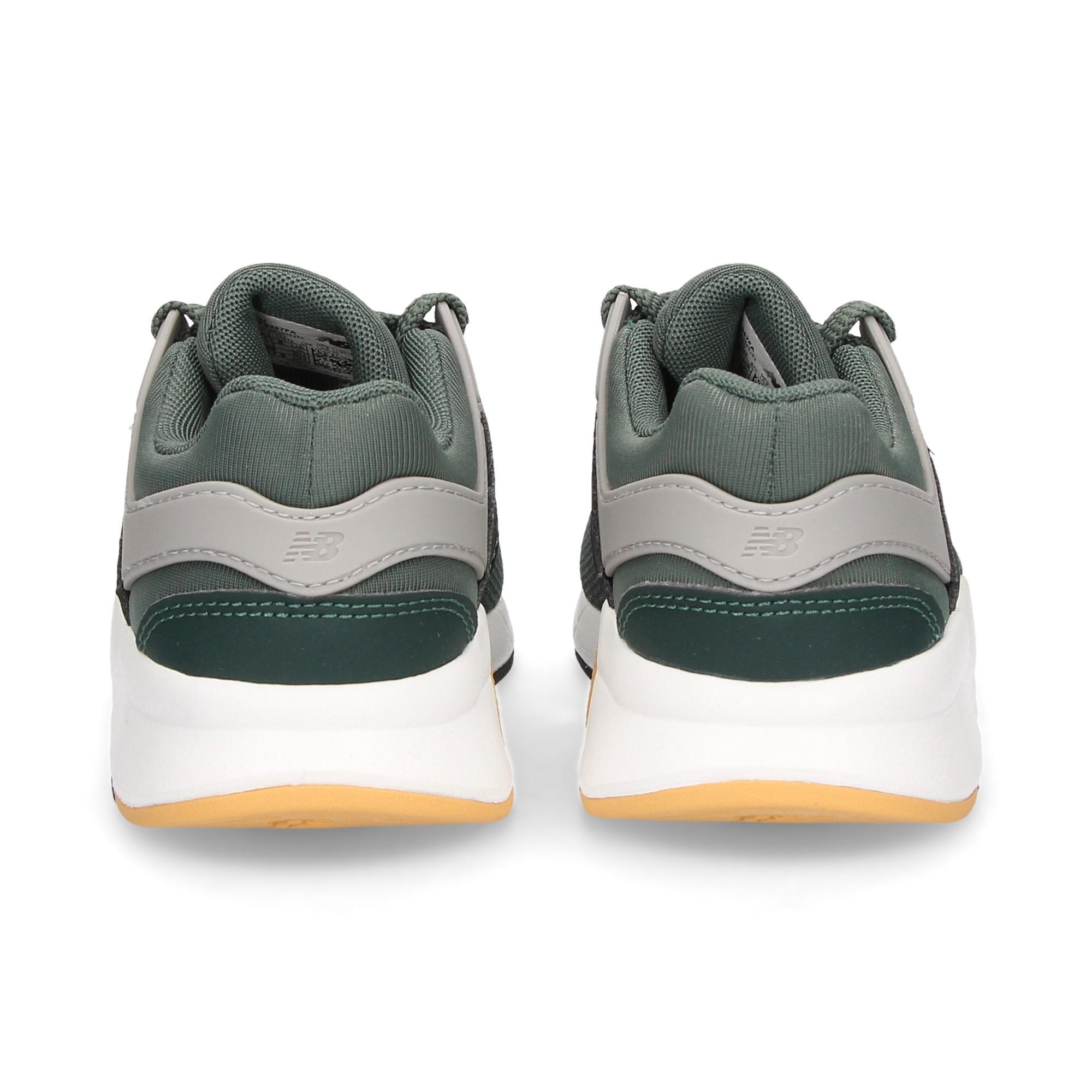 sports-mesh-green-grey
